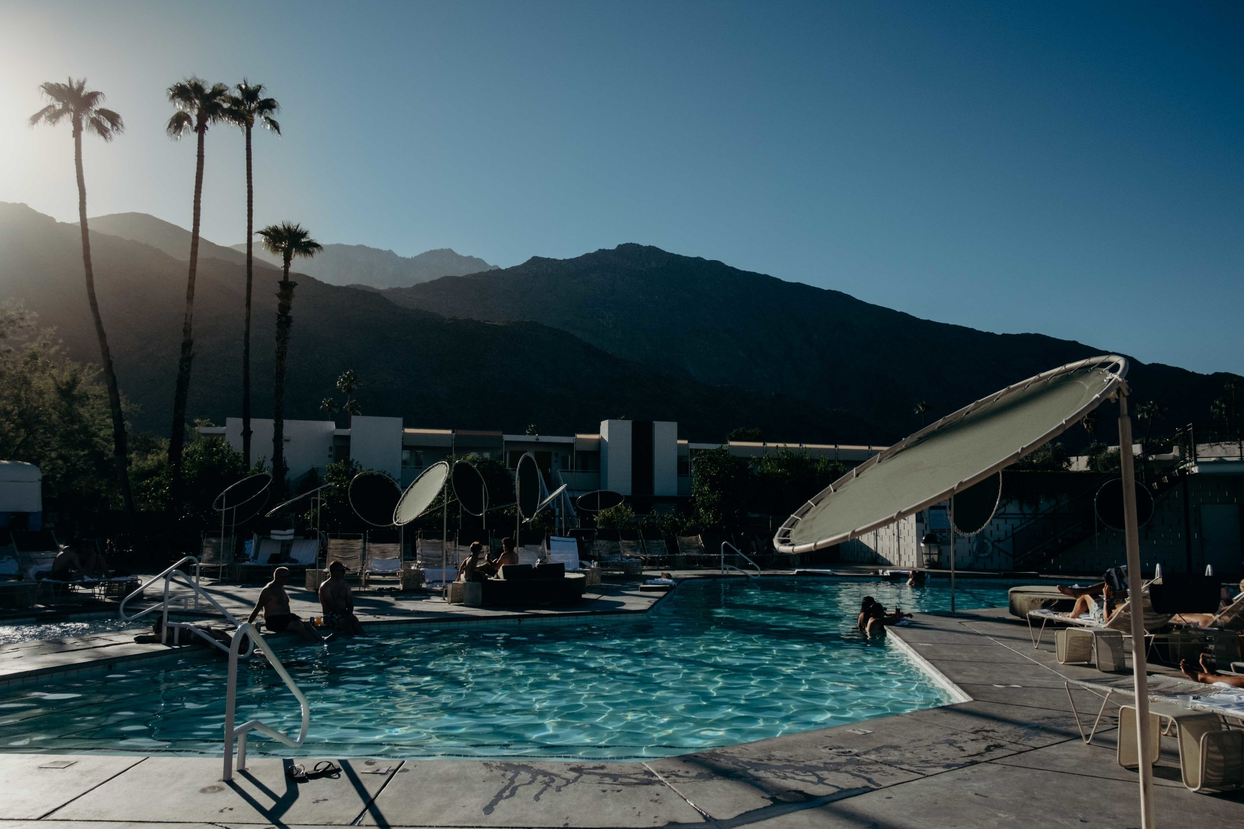 20171005_Palm Springs Travel Guide_35.jpg