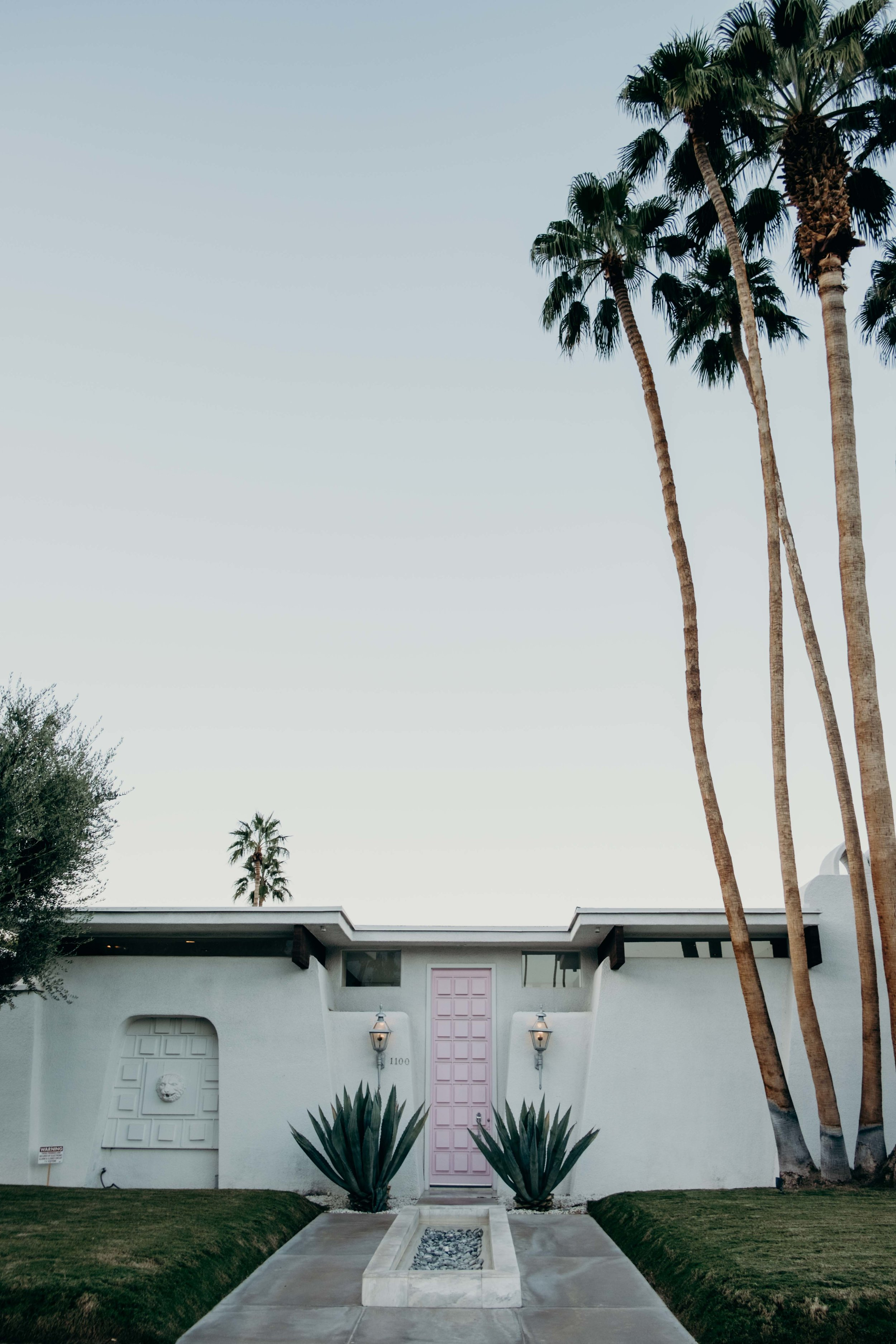 20171005_Palm Springs Travel Guide_39.jpg