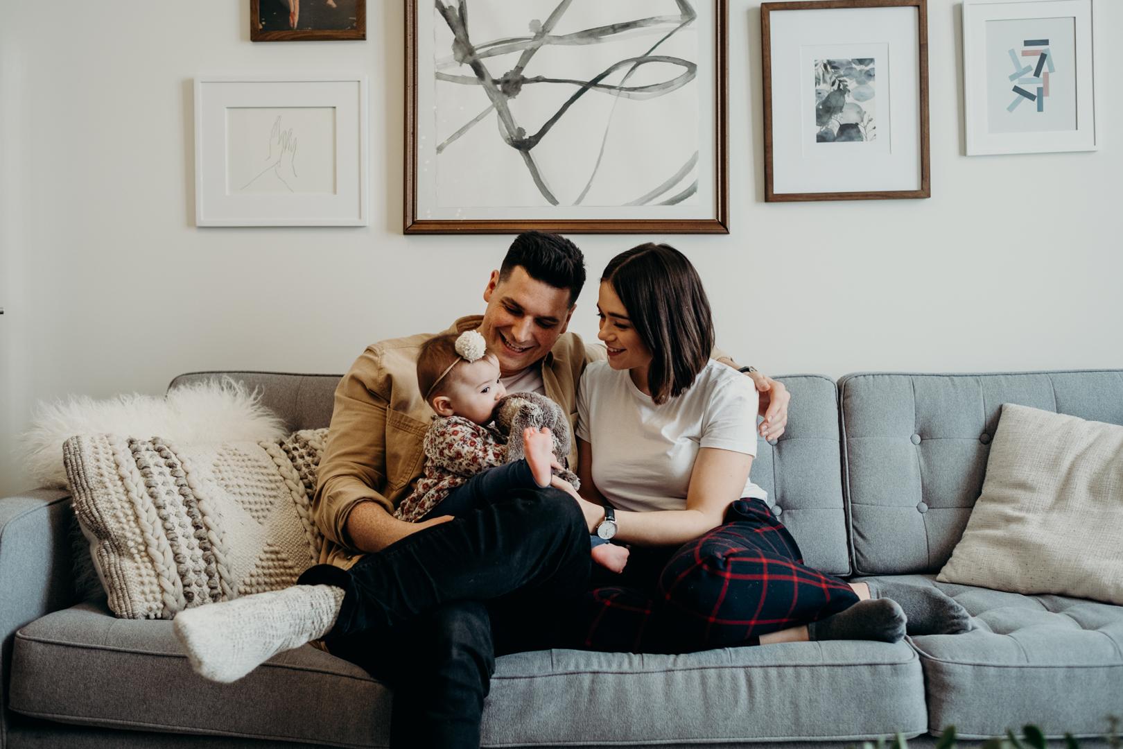 20171222_Ottawa Ontario Canada Lifestlyle Family Photos _13.jpg