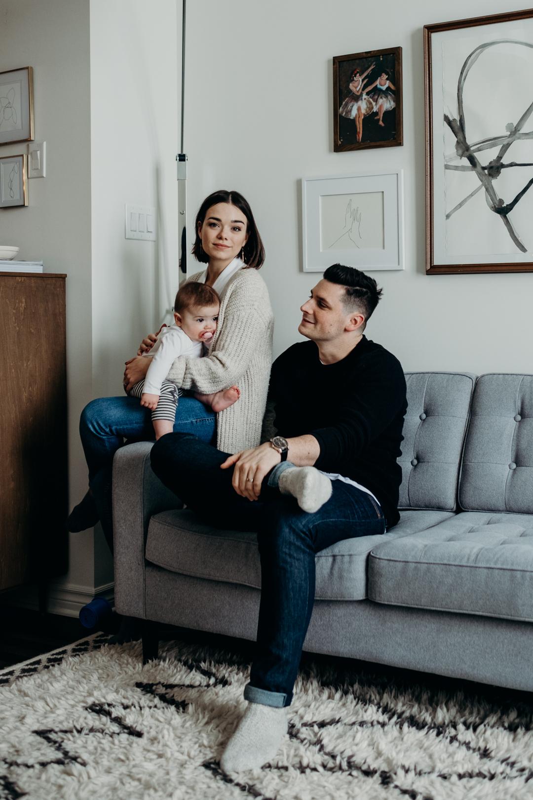 20171222_Ottawa Ontario Canada Lifestlyle Family Photos _38.jpg