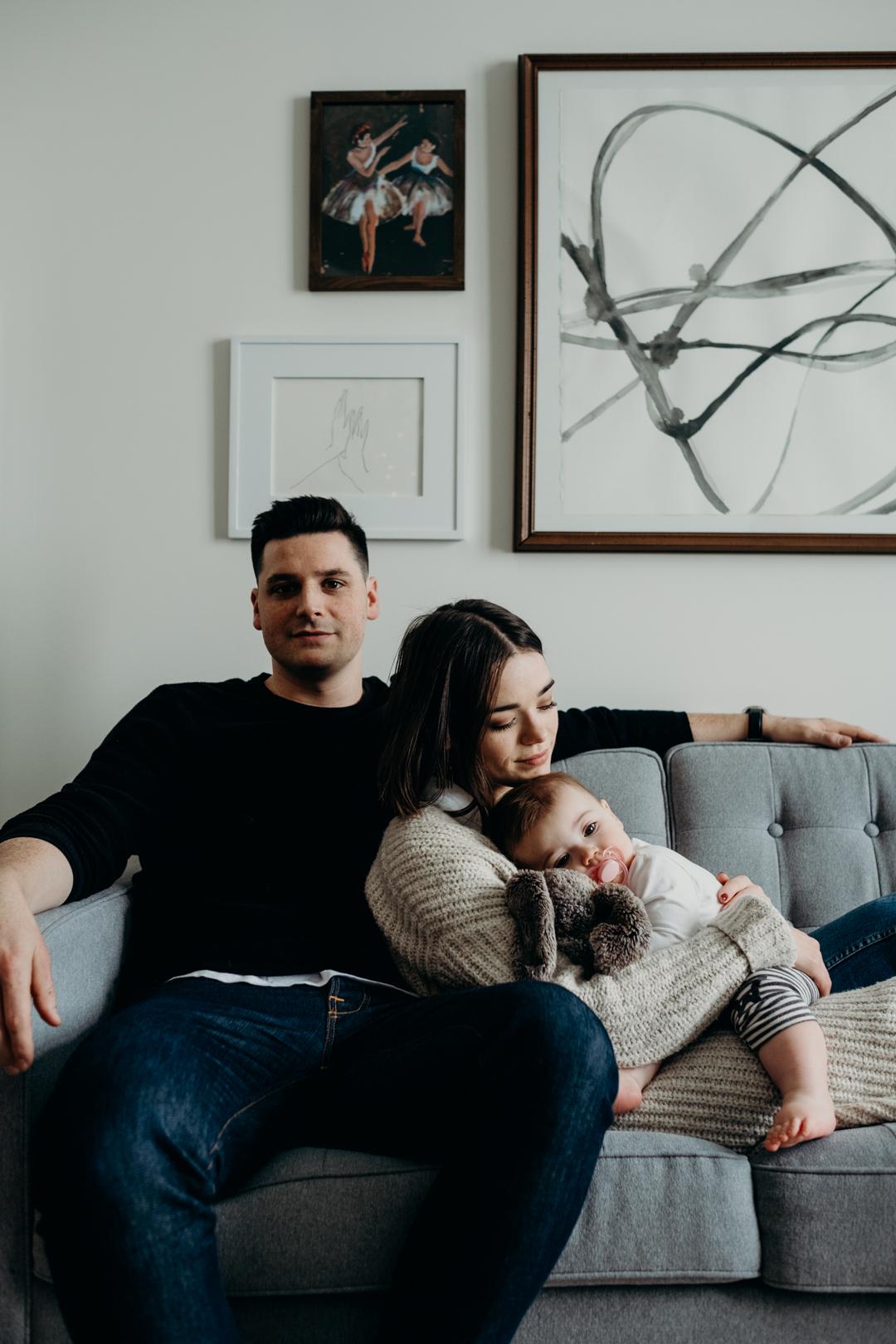 20171222_Ottawa Ontario Canada Lifestlyle Family Photos _45.jpg