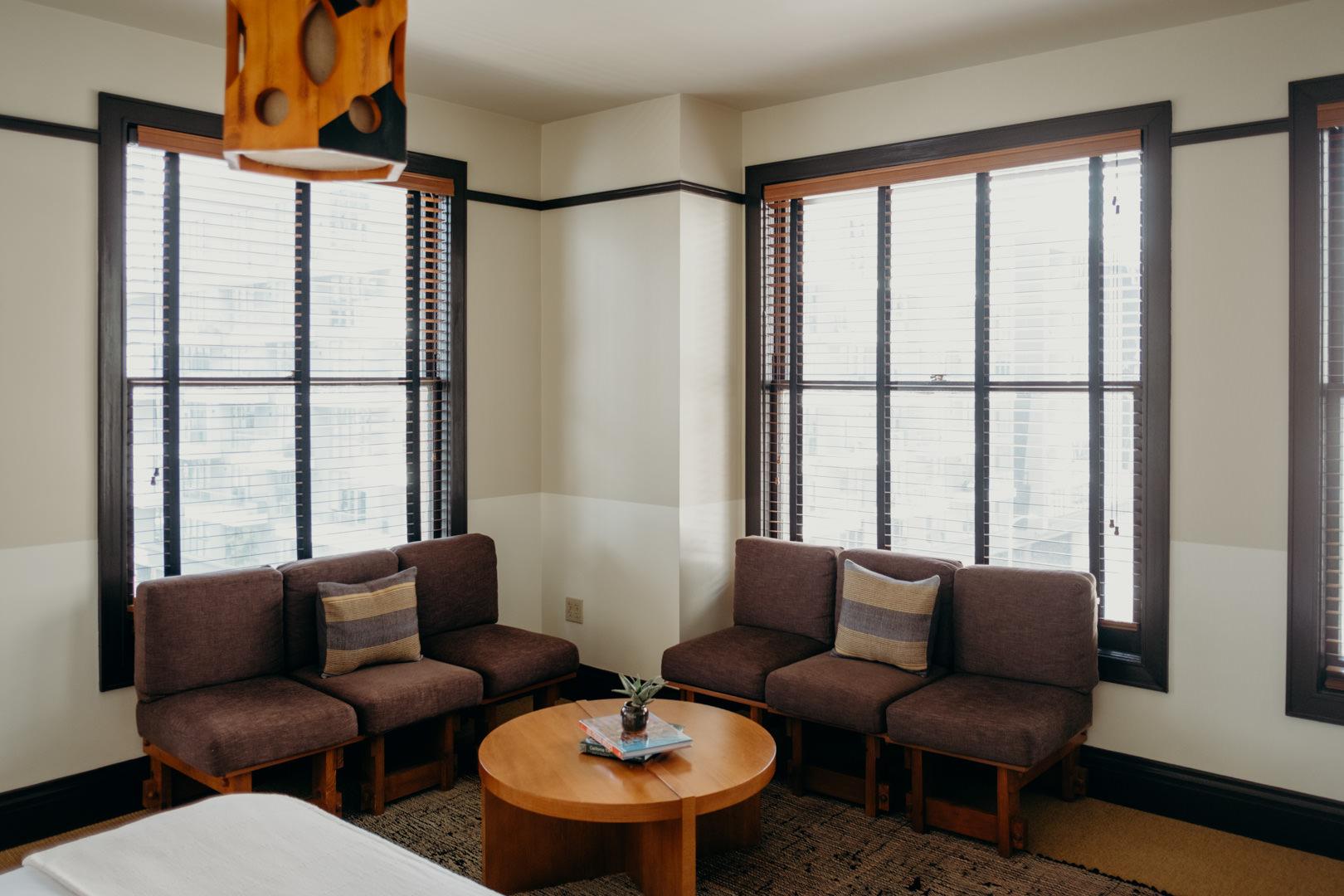 20180404_Freehand Los Angeles - Best Hotel DTLA_3.jpg