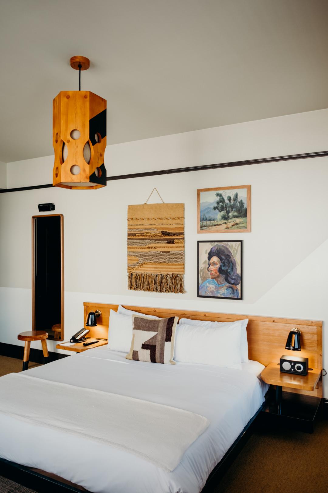 20180404_Freehand Los Angeles - Best Hotel DTLA_4.jpg