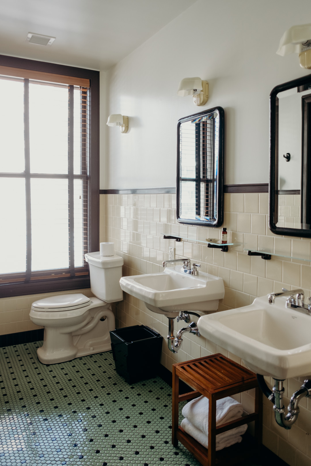 20180404_Freehand Los Angeles - Best Hotel DTLA_5.jpg