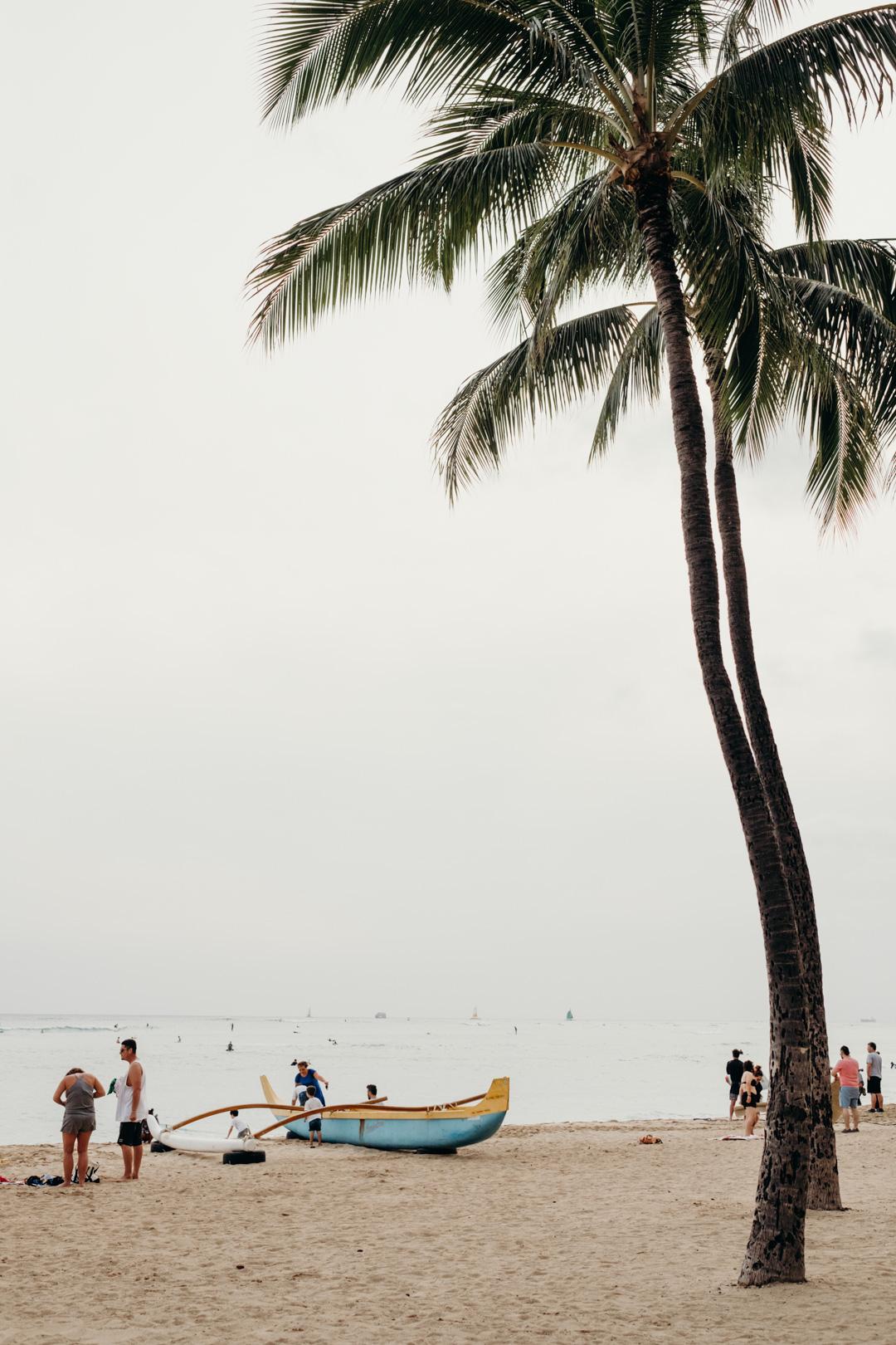 VisitHonolulu_WaikikiBeach_LaylowHotel_AliHapperPhotos_9.jpg