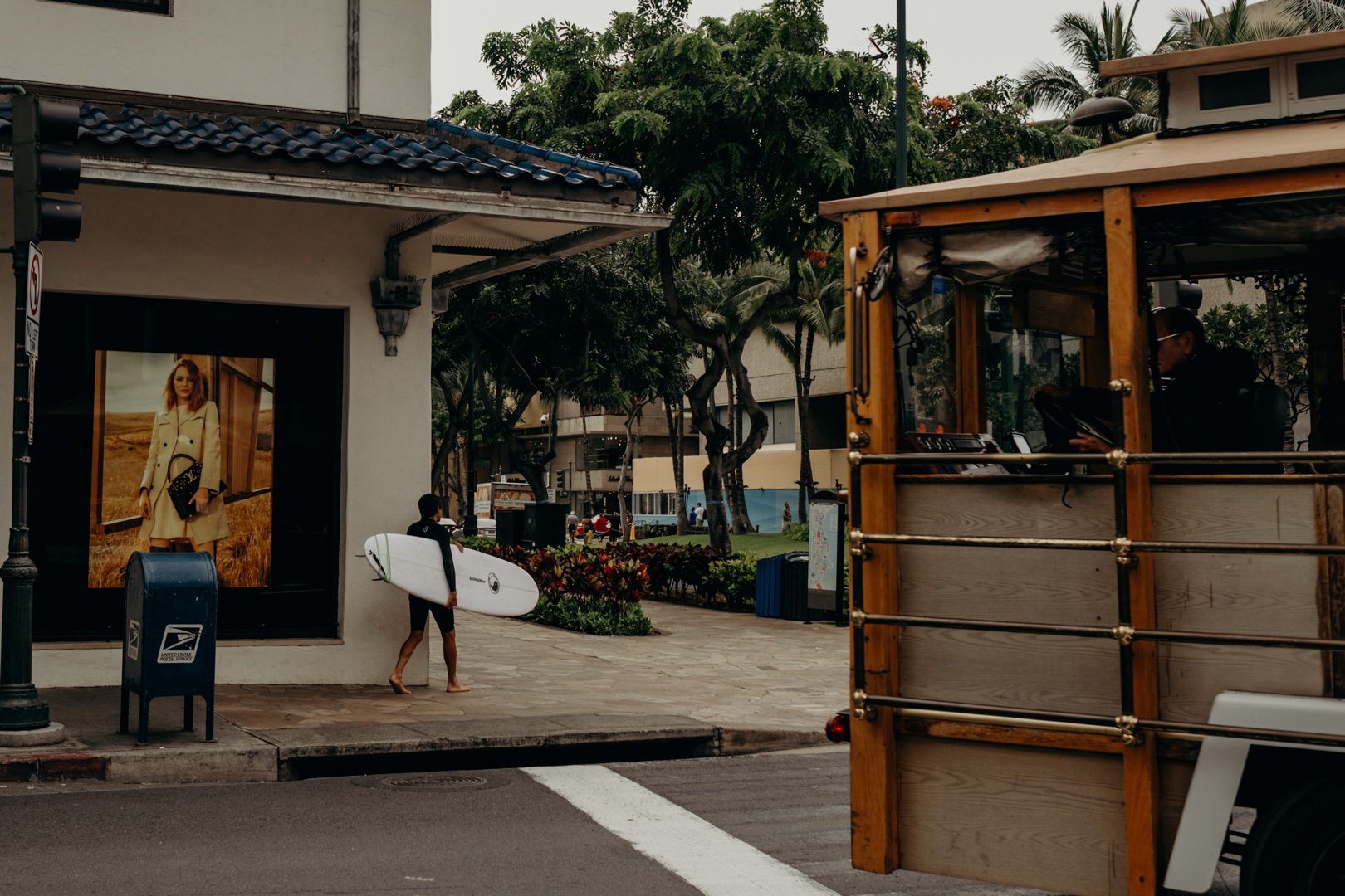 20180417_Visit Hawaii_Honolulu_The Laylow Hotel_25.jpg