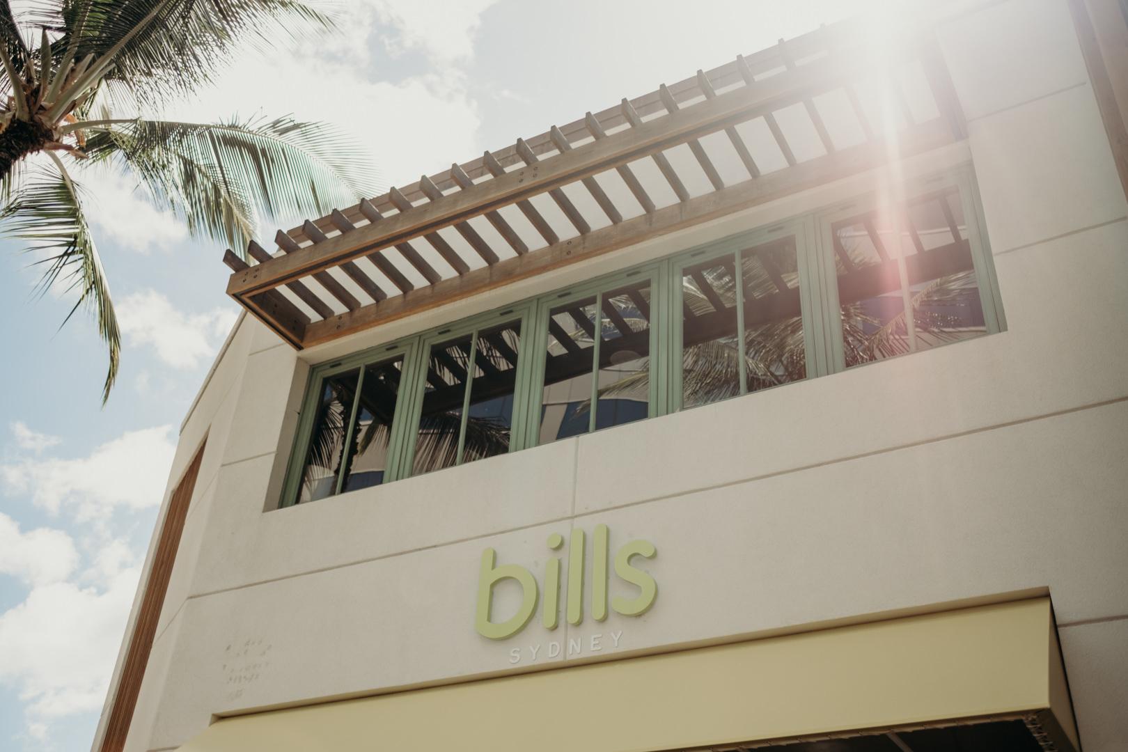 20180423_Visit Hawaii_Honolulu_Bills Sydney_9.jpg