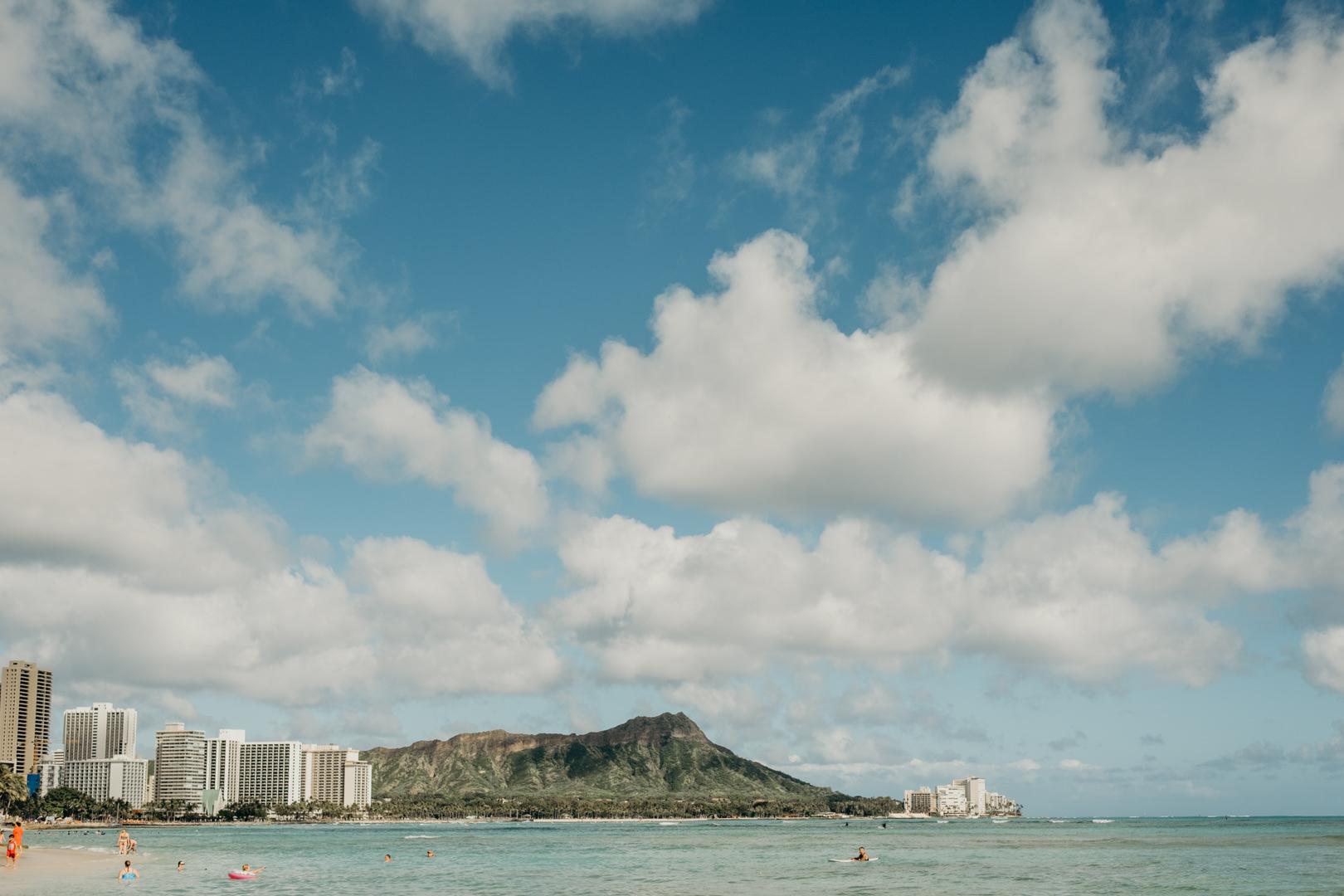 20180423_Visit Hawaii_Waikiki_1.jpg