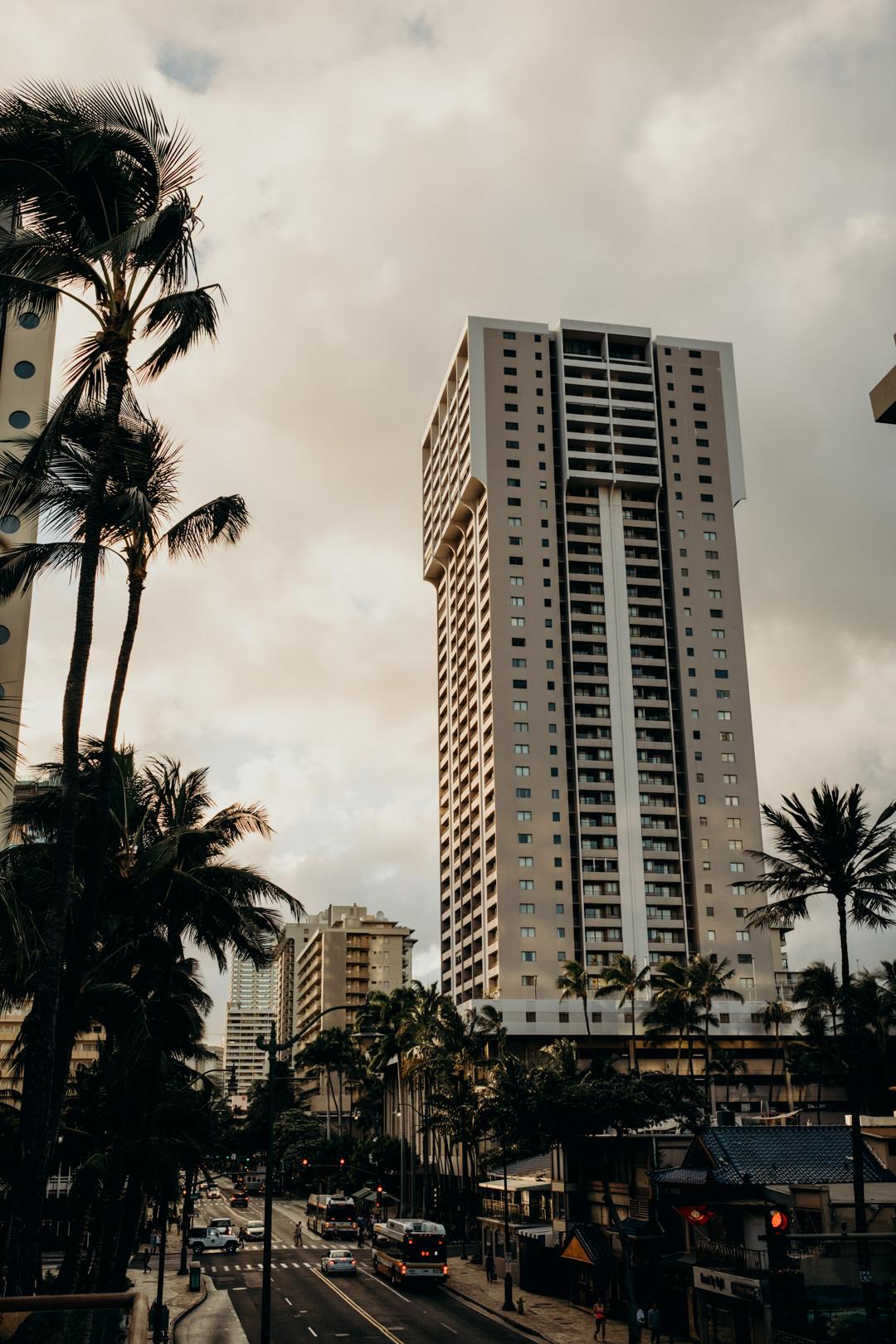 Visit Hawaii_Waikiki_3.jpg