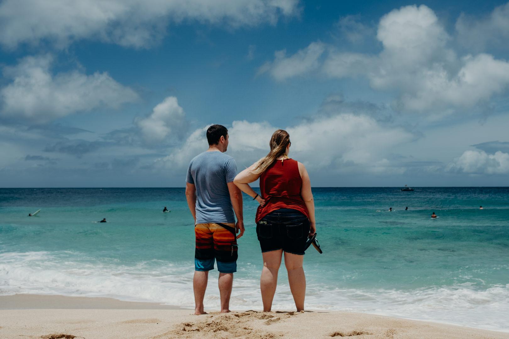 20180418_Visit Hawaii_North Shore_6.jpg