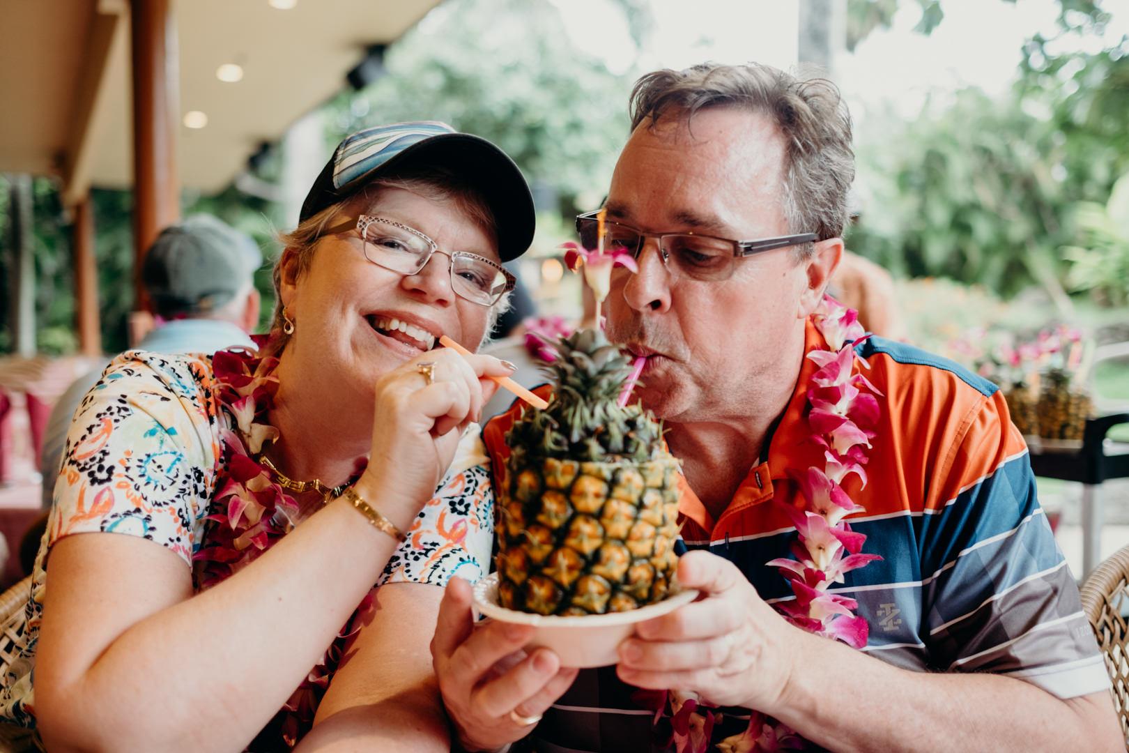 20180419_Visit Hawaii_North Shore_13.jpg