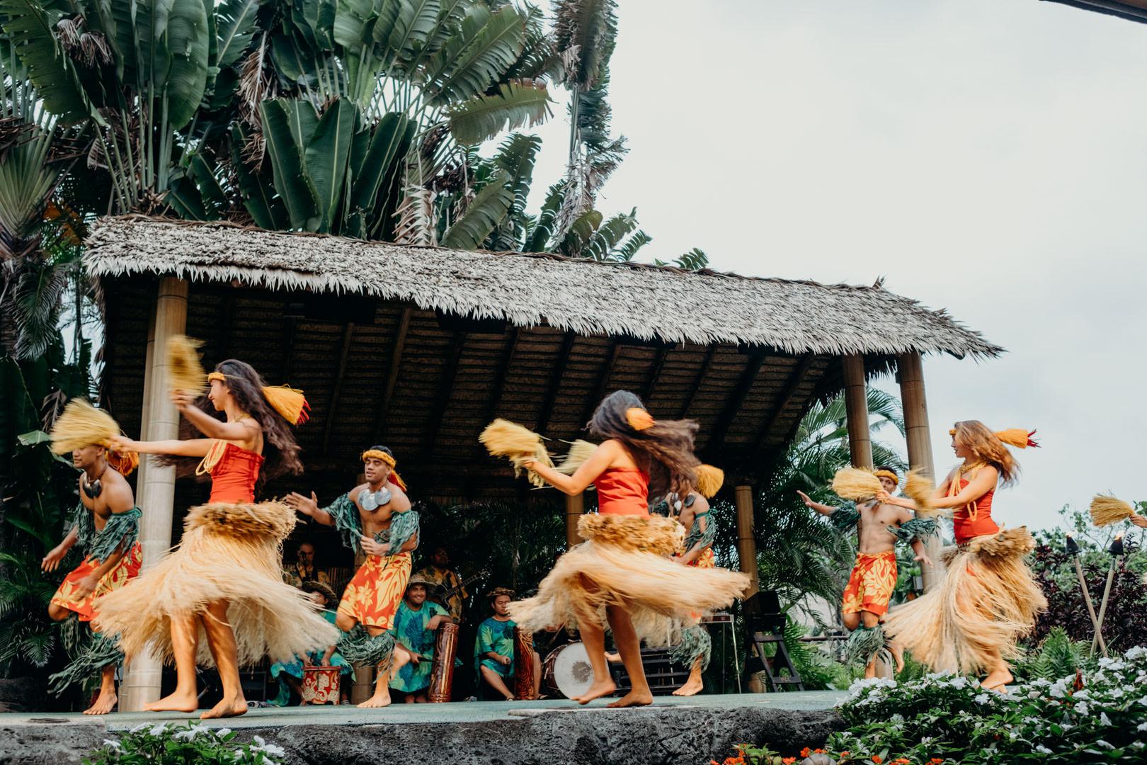 20180419_Visit Hawaii_North Shore_15.jpg