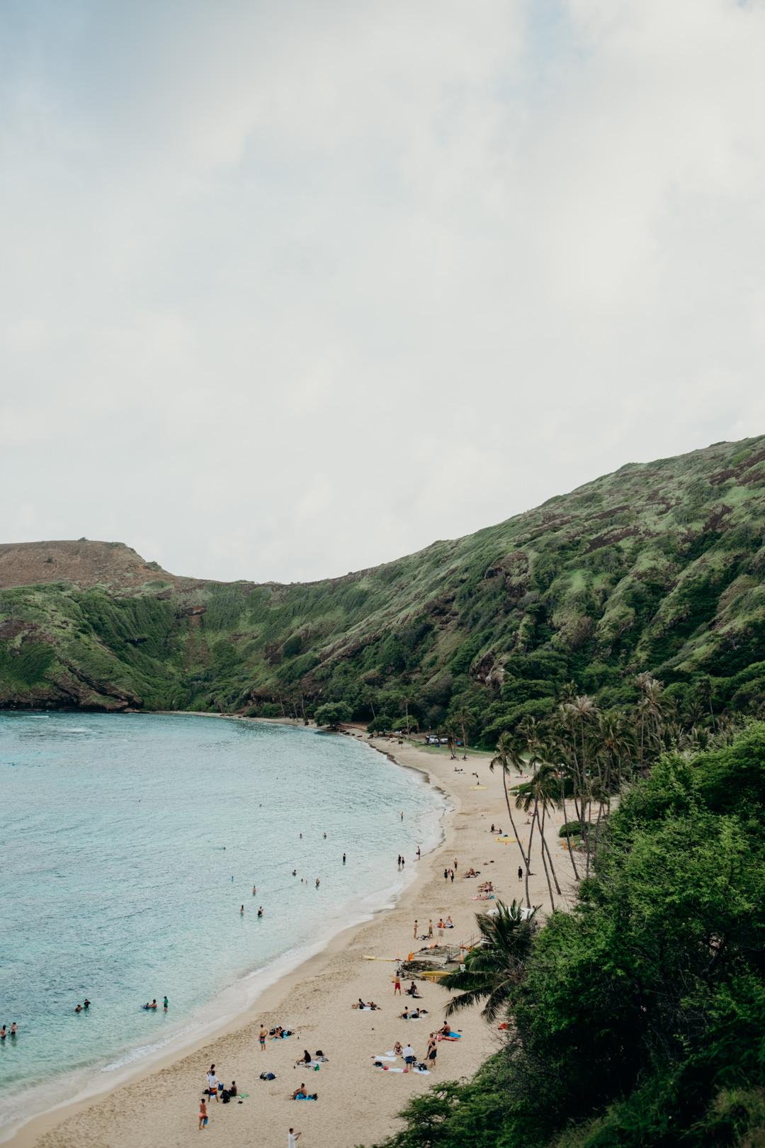 Visit Hawaii_HanaumanBay_AliHapperPhoto.jpg
