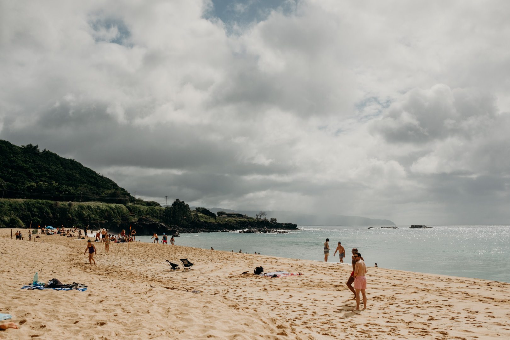 20180424_Visit Hawaii_North Shore_Waimea Bay_6.jpg
