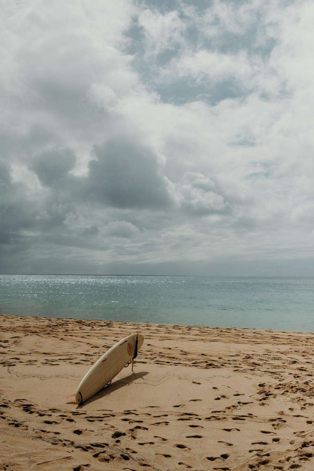 Visit Hawaii_Oahu_Guide to Waimea Bay_7.jpg