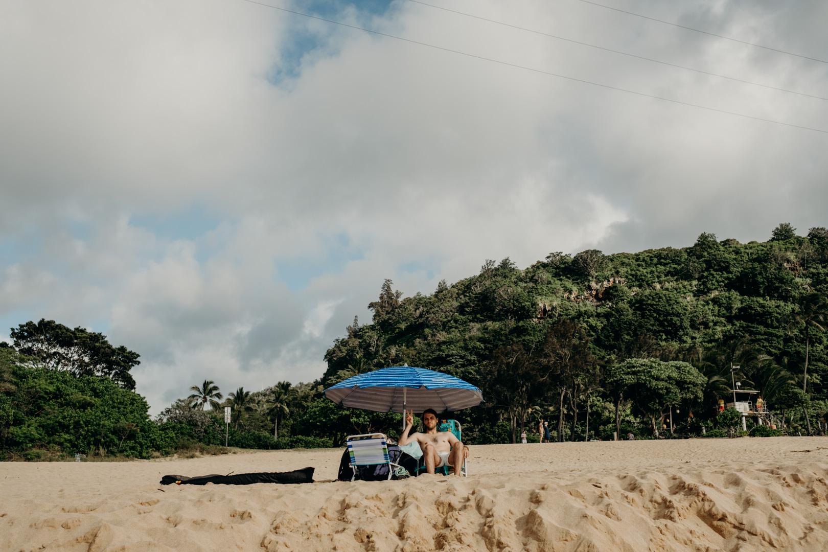 20180424_Visit Hawaii_North Shore_Waimea Bay_14.jpg