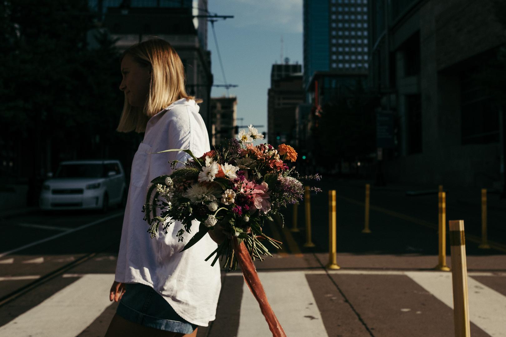 20180809_Elizabeth McKenzie Florals x Ali Happer Photo - Kansas City_2.jpg