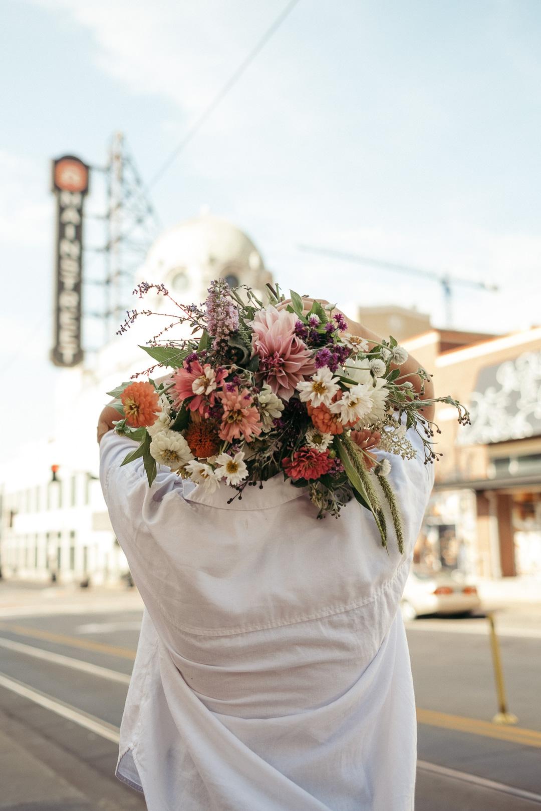 20180809_Elizabeth McKenzie Florals x Ali Happer Photo - Kansas City_1.jpg