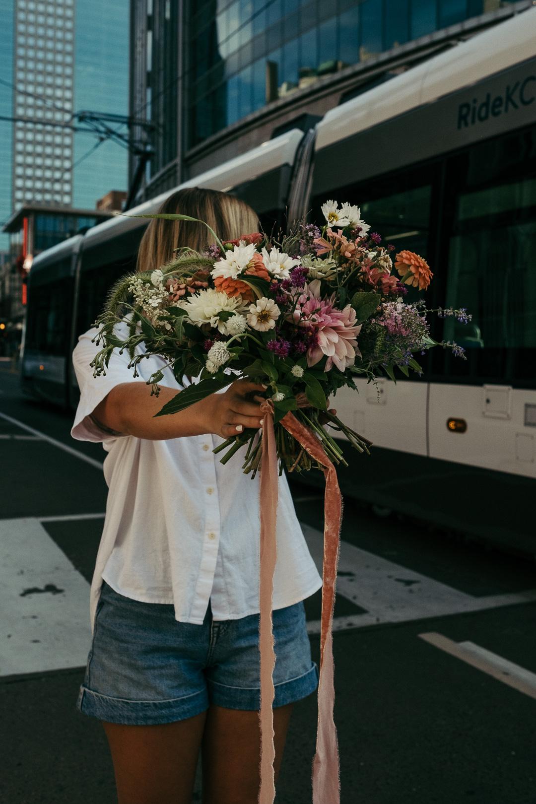 20180809_Elizabeth McKenzie Florals x Ali Happer Photo - Kansas City_4.jpg