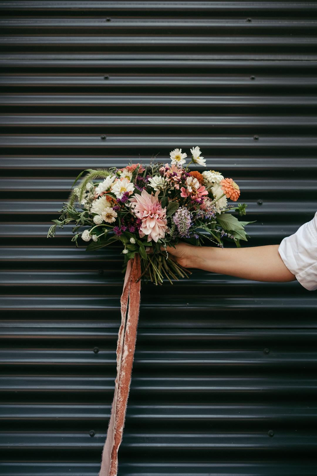 Elizabeth McKenzie Florals x Ali Happer Photo - Kansas City_5.jpg