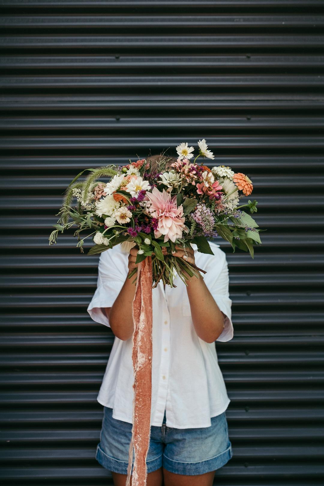 Elizabeth McKenzie Florals x Ali Happer Photo - Kansas City_6.jpg