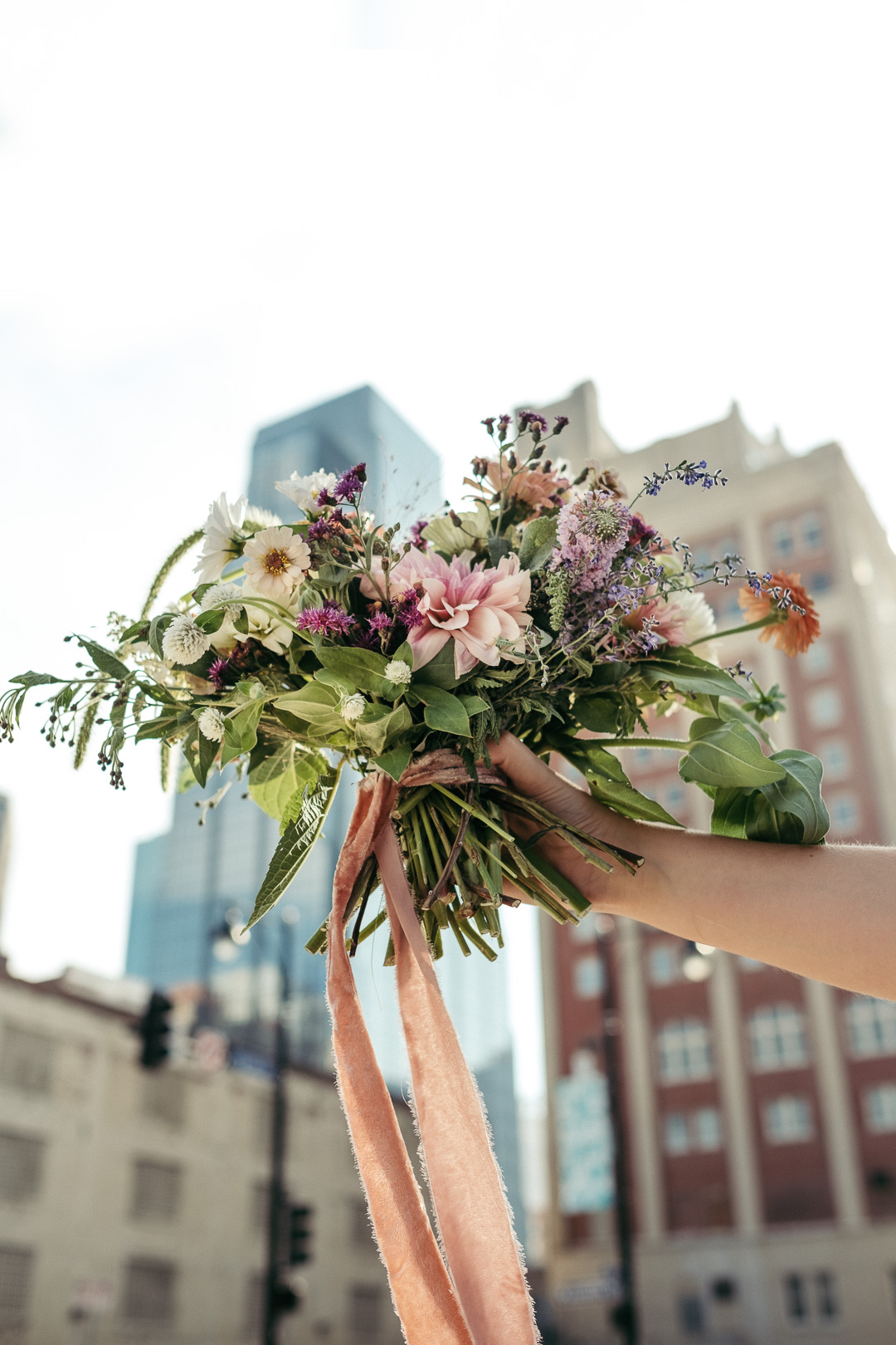 20180809_Elizabeth McKenzie Florals x Ali Happer Photo - Kansas City_9.jpg