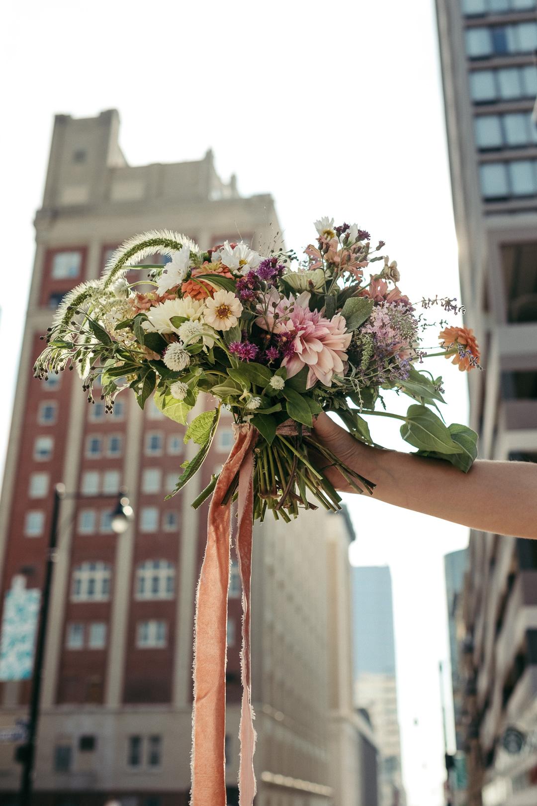 20180809_Elizabeth McKenzie Florals x Ali Happer Photo - Kansas City_10.jpg