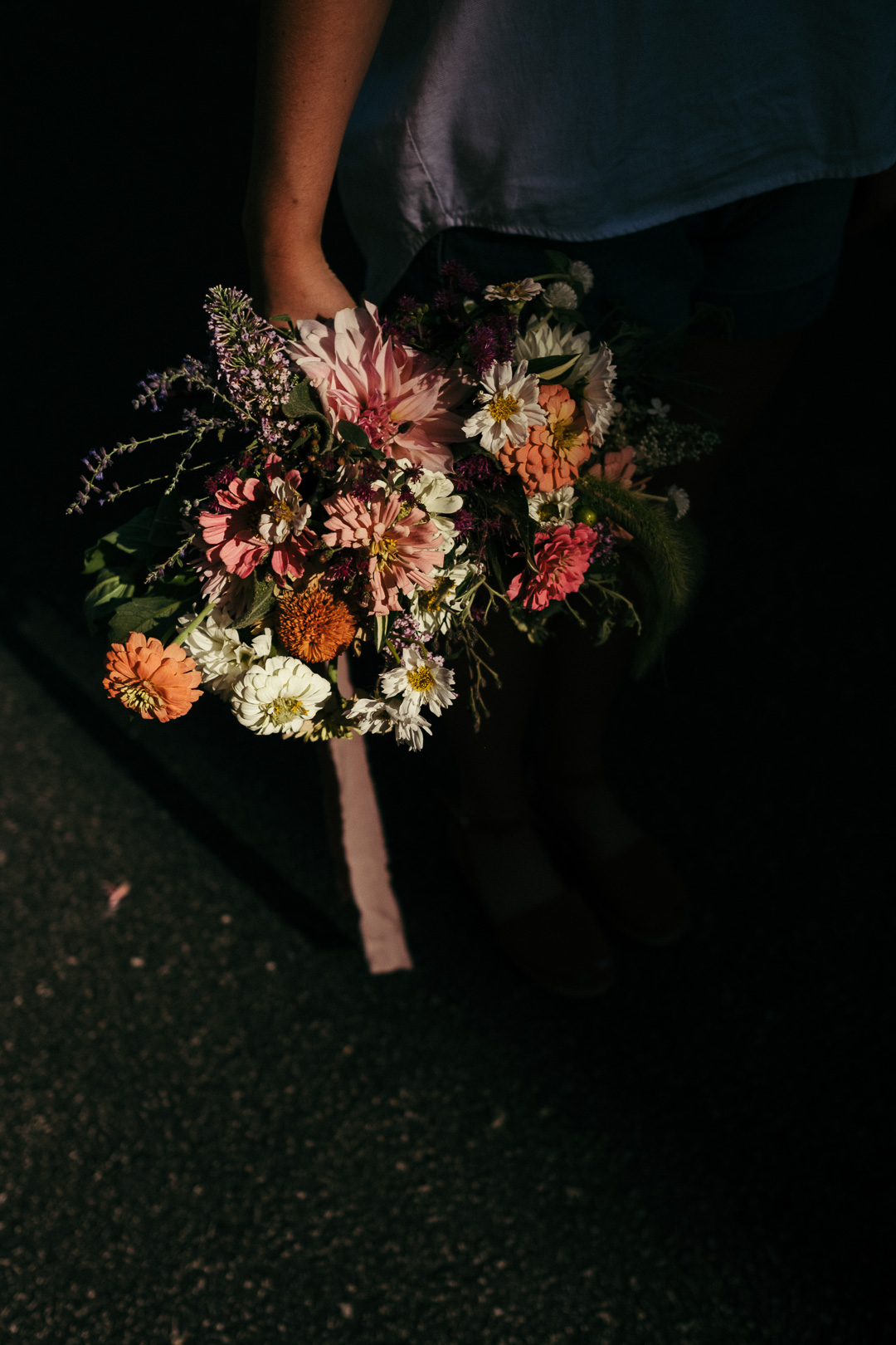 20180809_Elizabeth McKenzie Florals x Ali Happer Photo - Kansas City_11.jpg