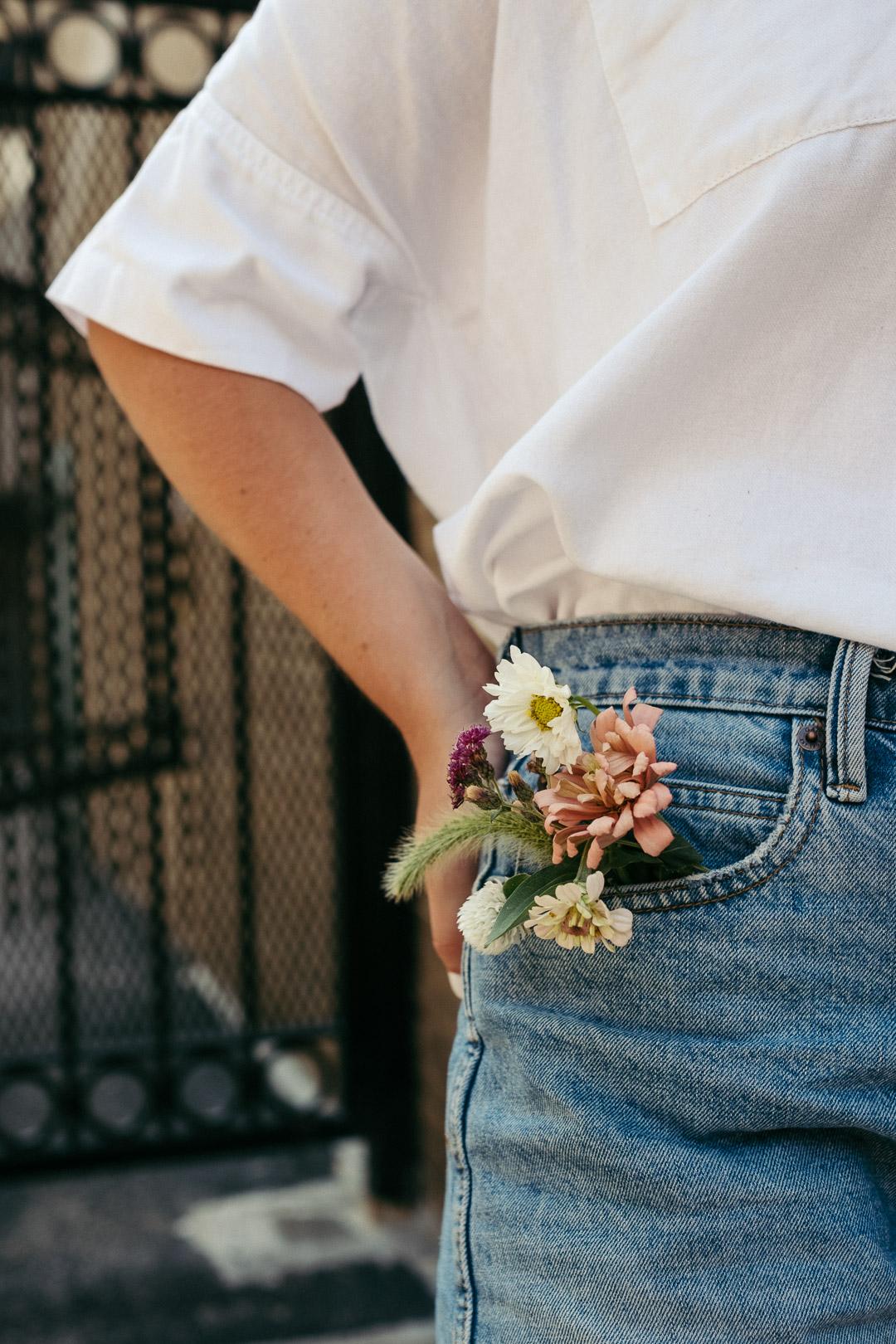 Elizabeth McKenzie Florals x Ali Happer Photo - Kansas City_14.jpg