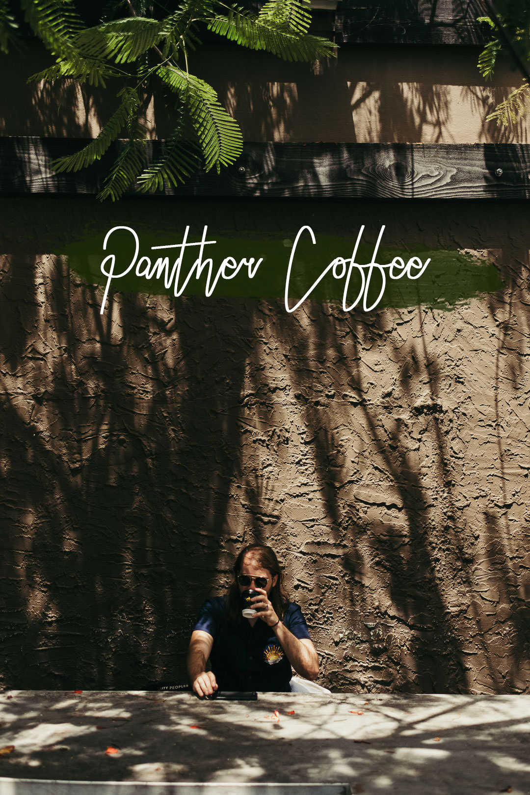 Panther Coffee Wynwood - Ali Happer Photo.jpg