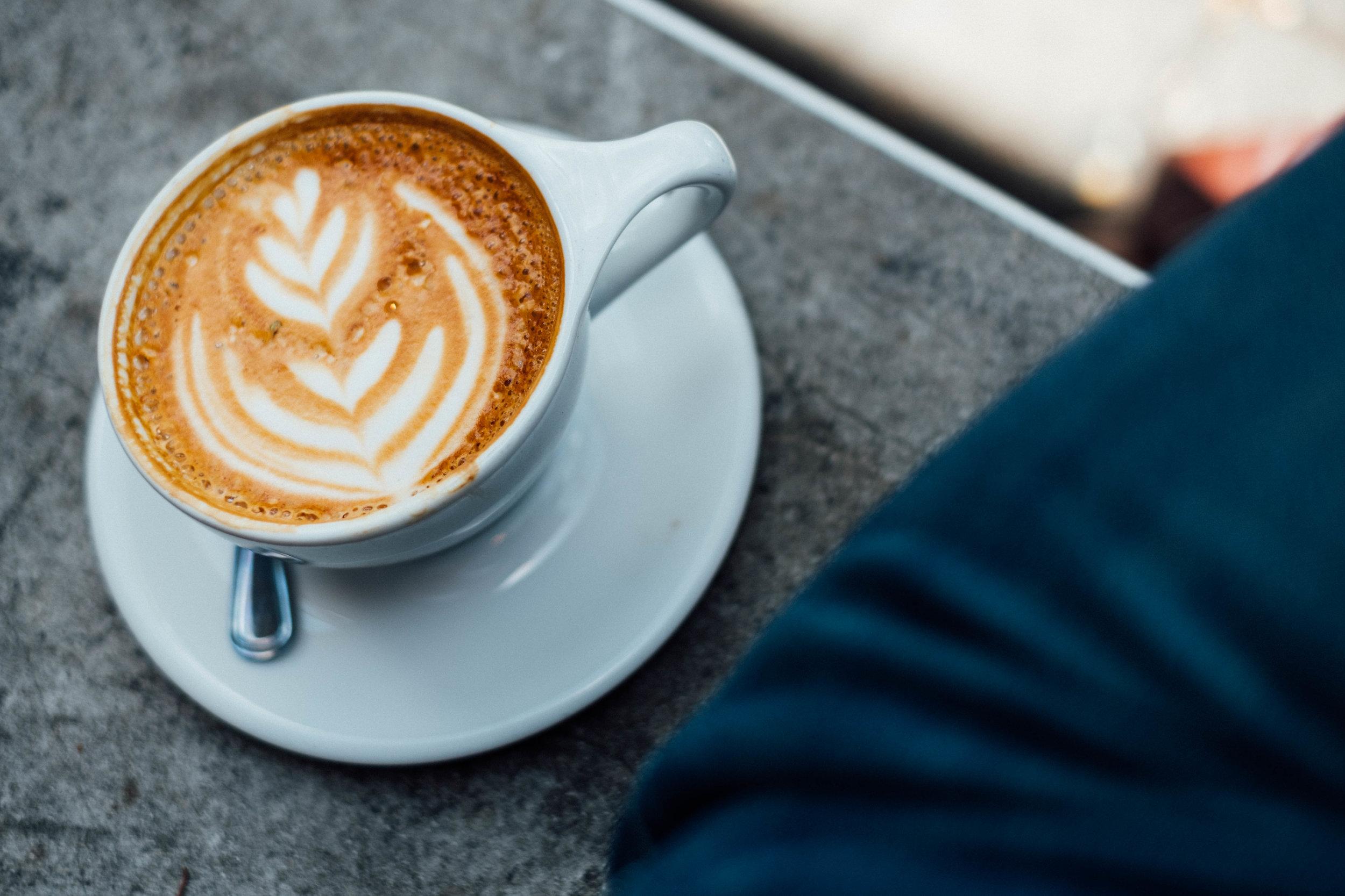Panther Coffee - Wynwood.jpg
