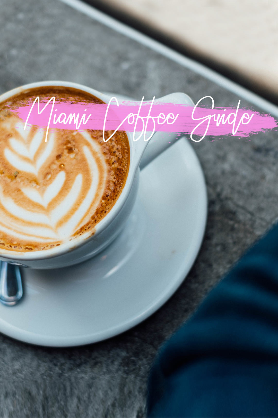 best coffee in miami - ali happer photo .jpg
