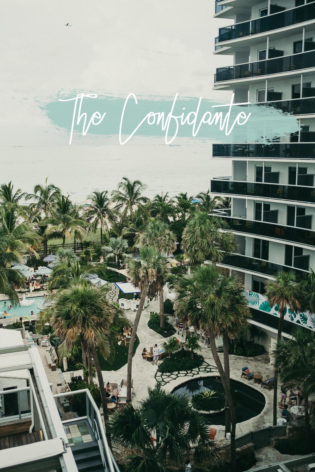 The Best Hotel Miami Beach - The Confidante - Ali Happer Photo_1copy.jpg