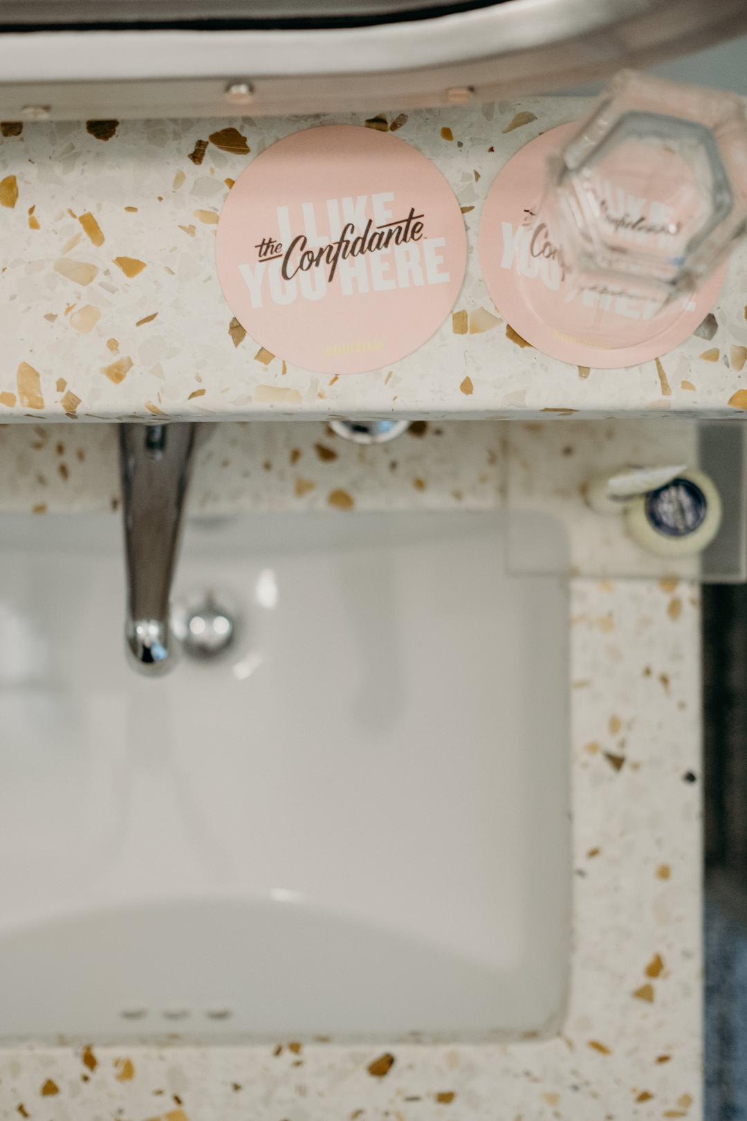 The Confidante Hotel - Ali Happer Photo_4.jpg
