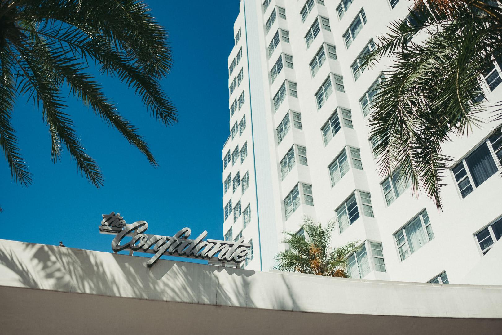 20180804_Miami City Guide - Ali Happer Photo_39.jpg