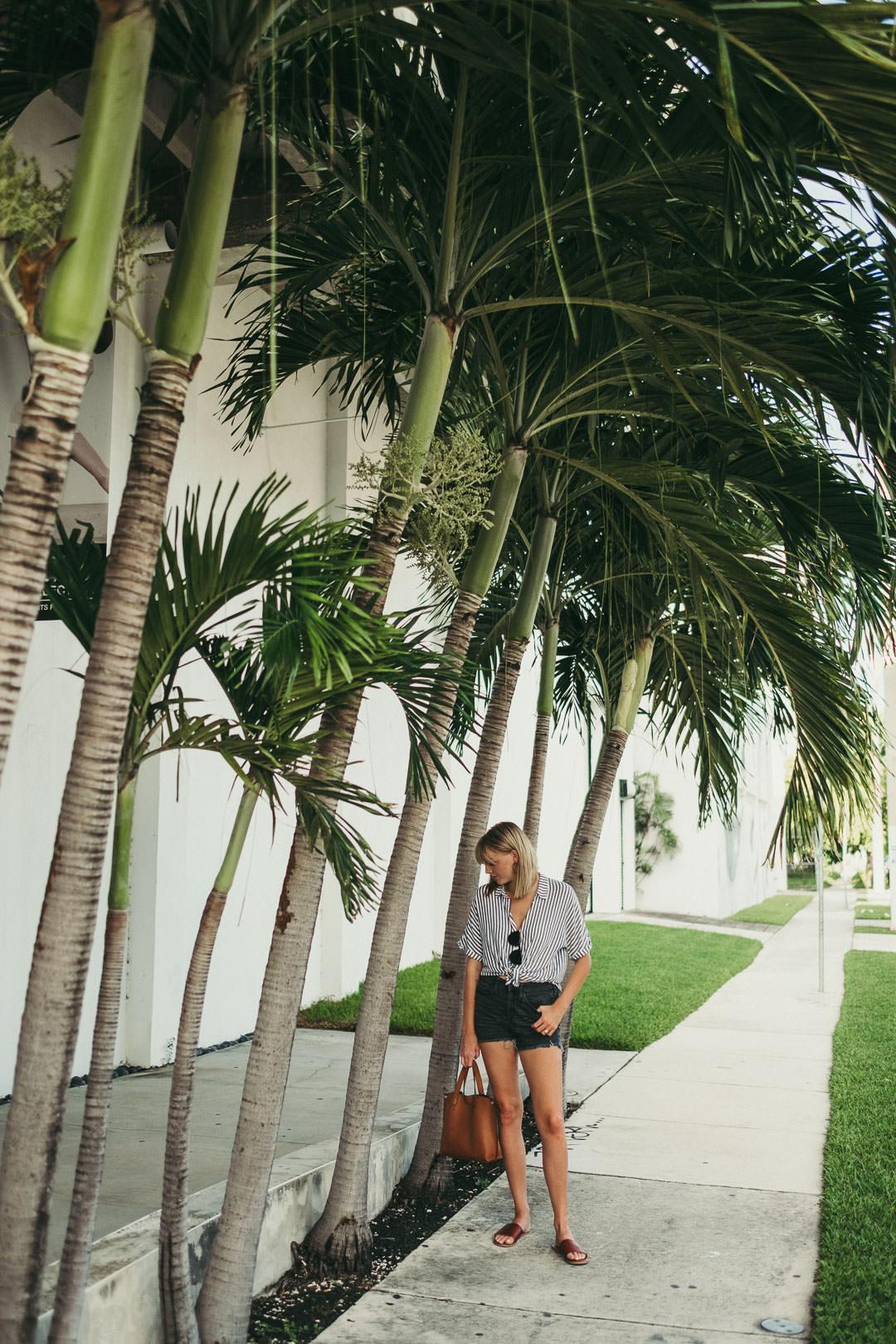 20180804_Miami City Guide - Ali Happer Photo_40.jpg