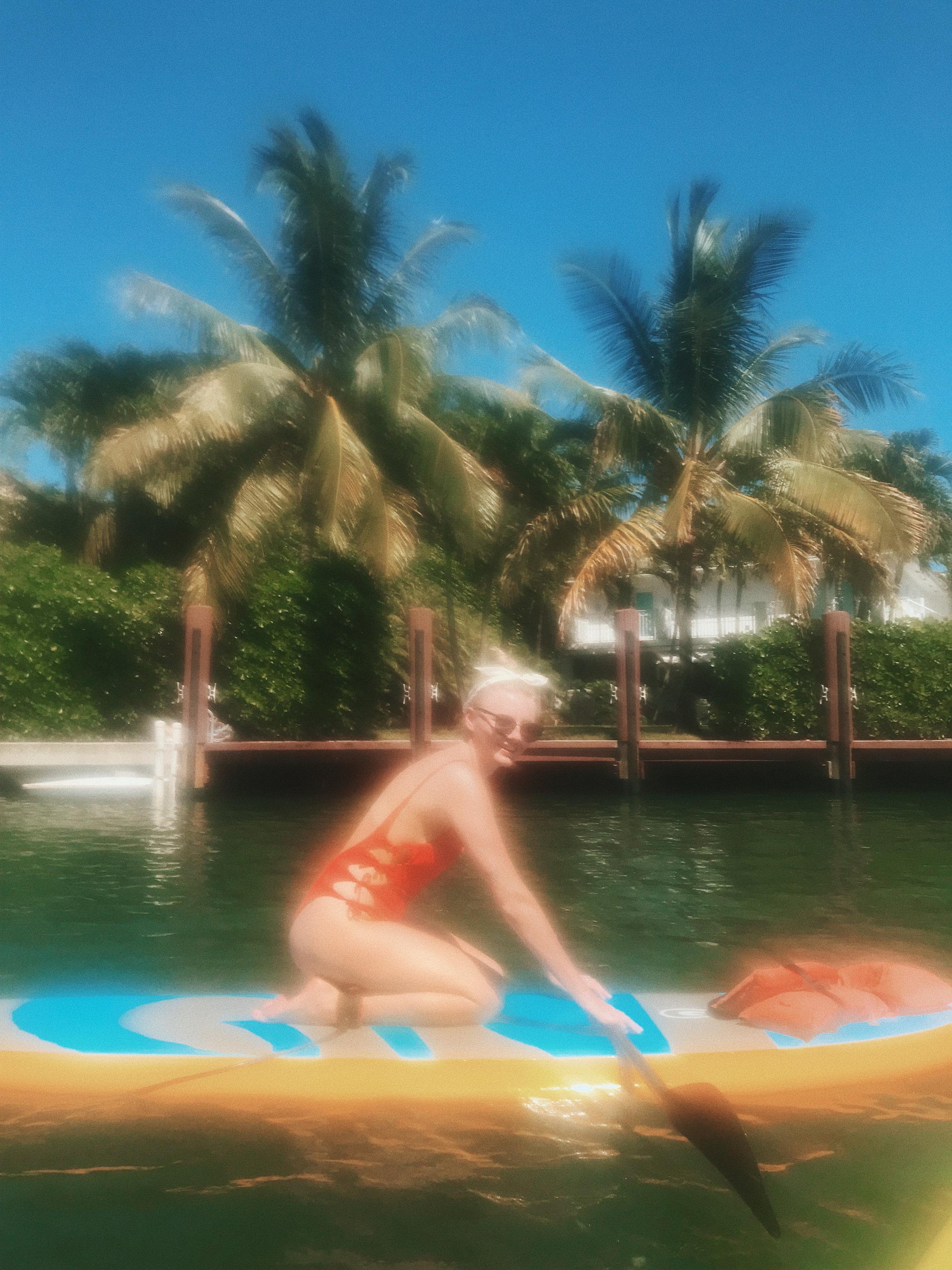 20180805_South Beach Kayak - Miami Beach Paddle Board_1.jpg