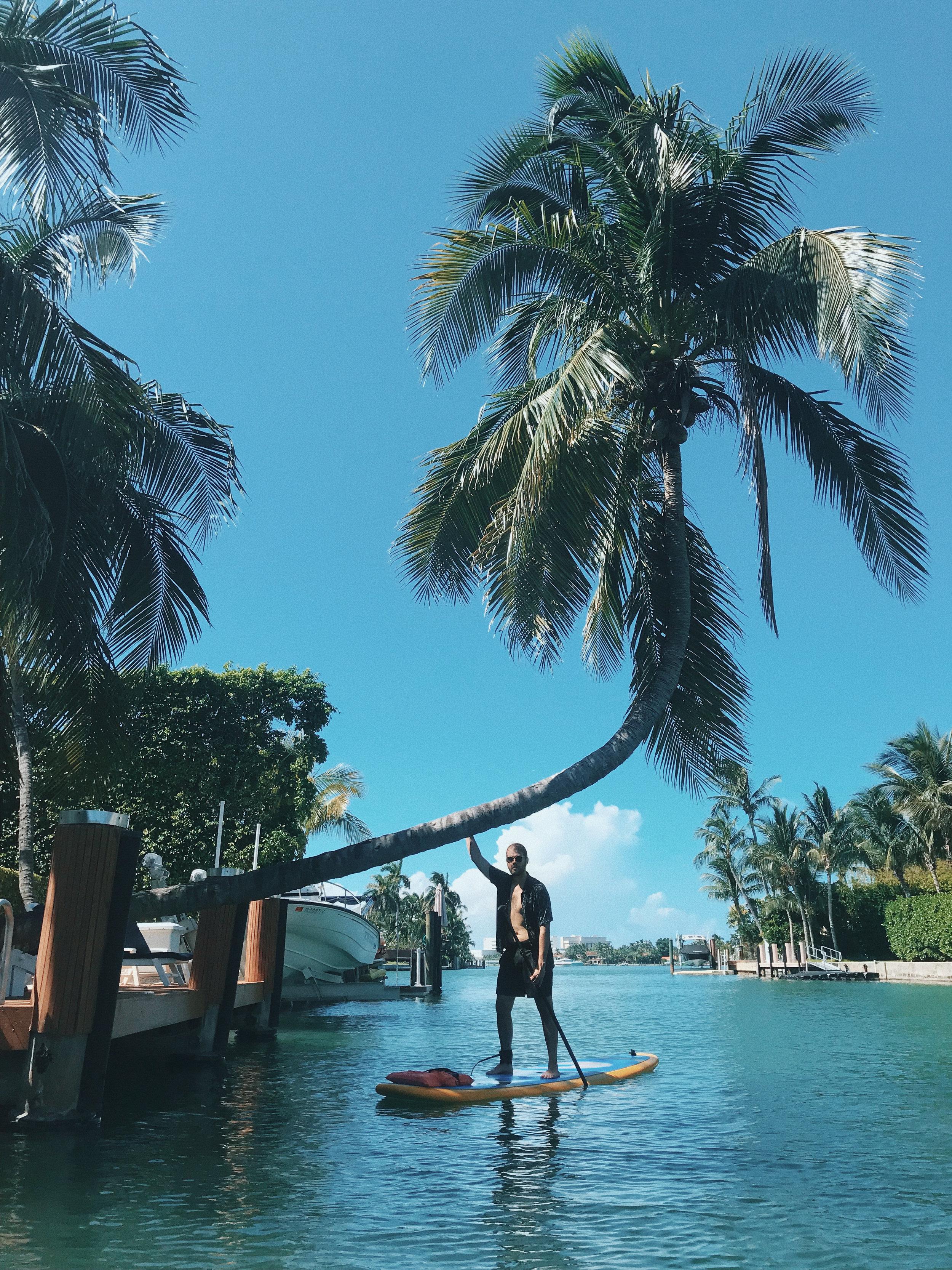 20180805_South Beach Kayak - Miami Beach Paddle Board_4.jpg