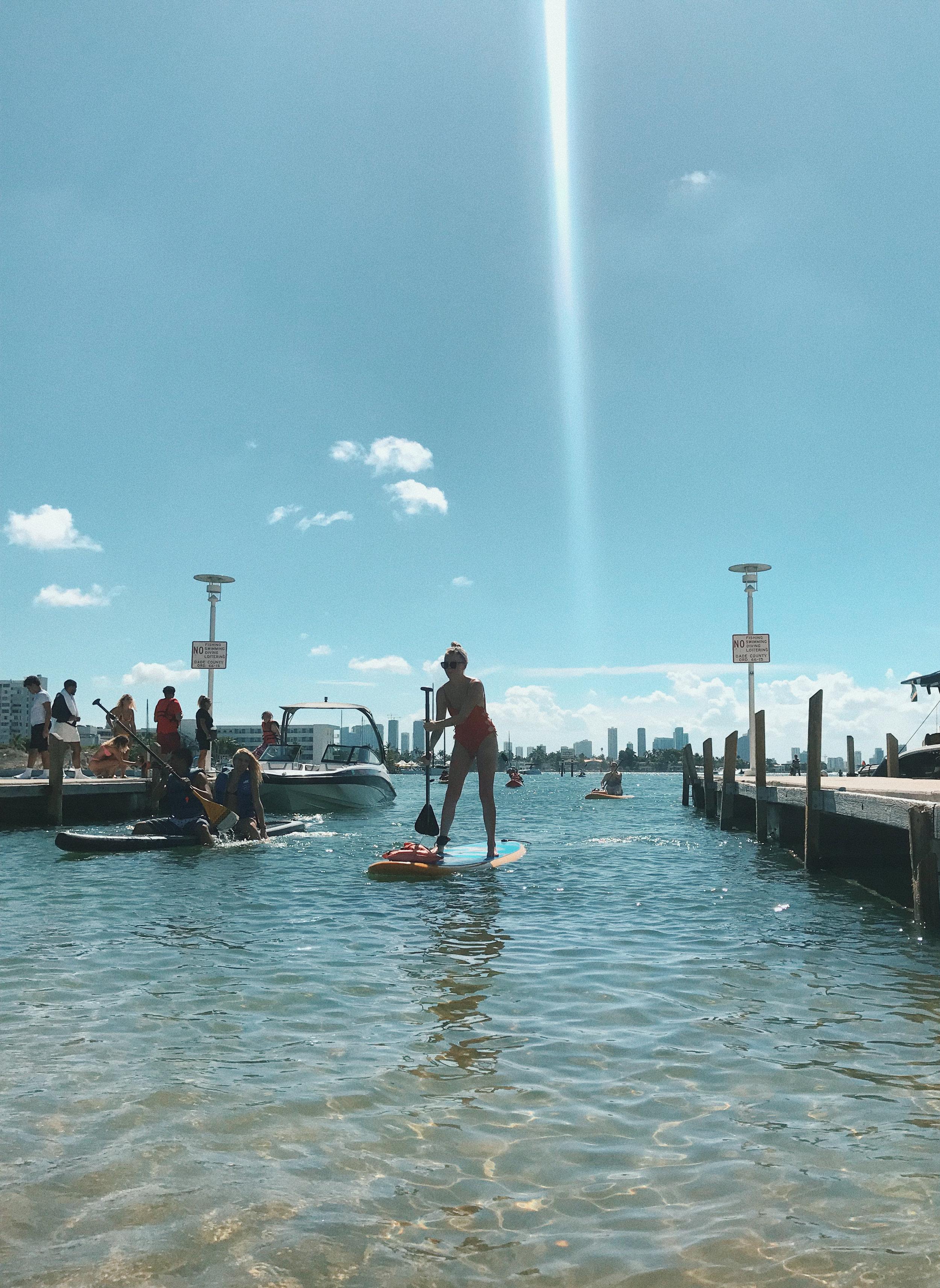 20180805_South Beach Kayak - Miami Beach Paddle Board_5.jpg