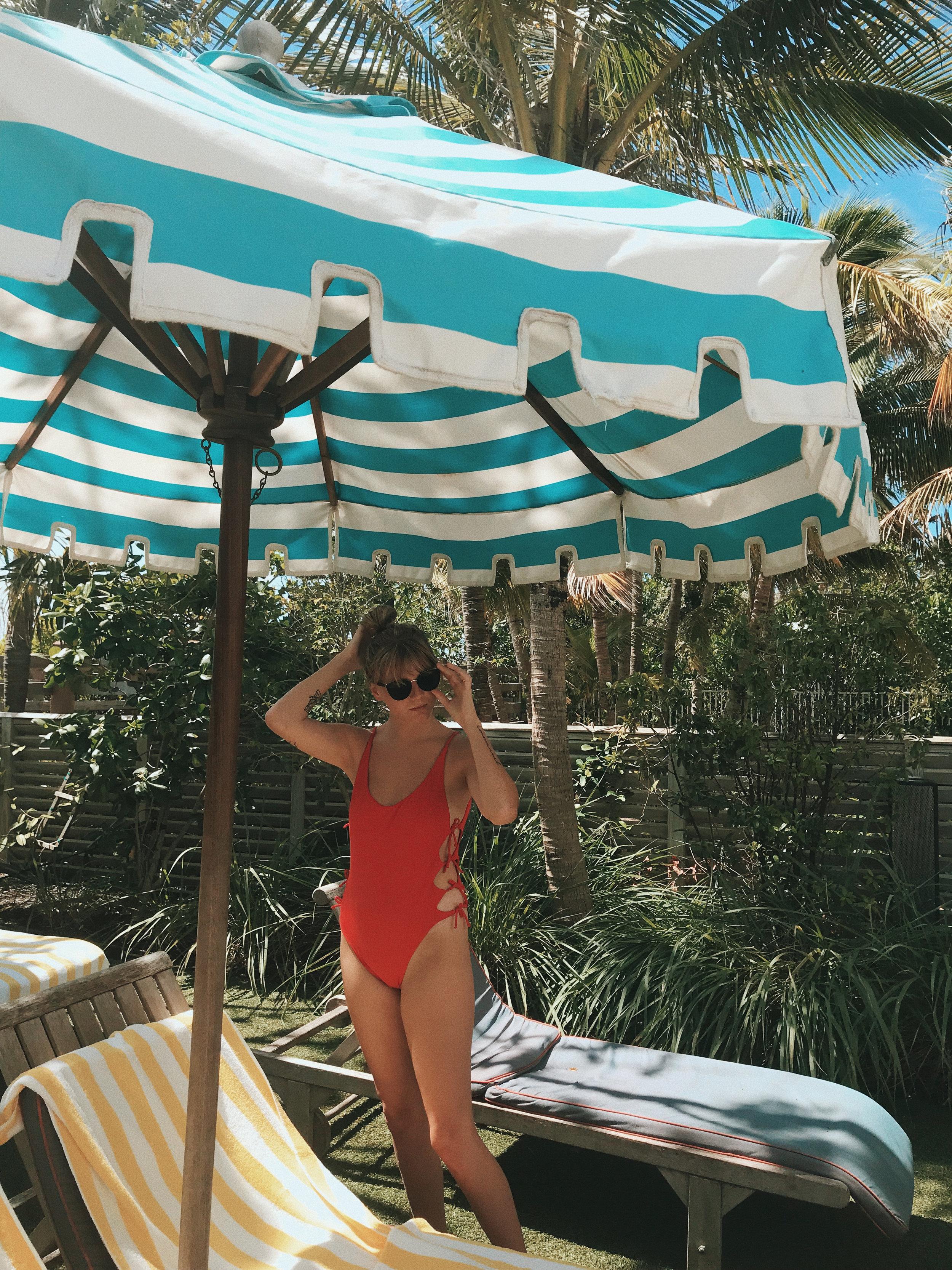 20180805_The Confidante - Best Miami Beach Hotel_1.jpg