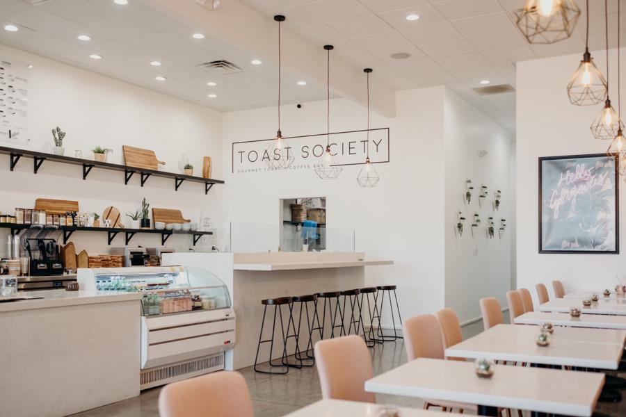 20180913_Eat in Las Vegas - Toast Society_4.jpg