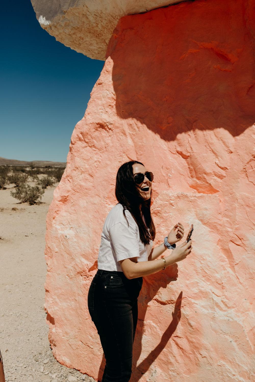 Seven Magic Mountains - What to Do Las Vegas.jpg