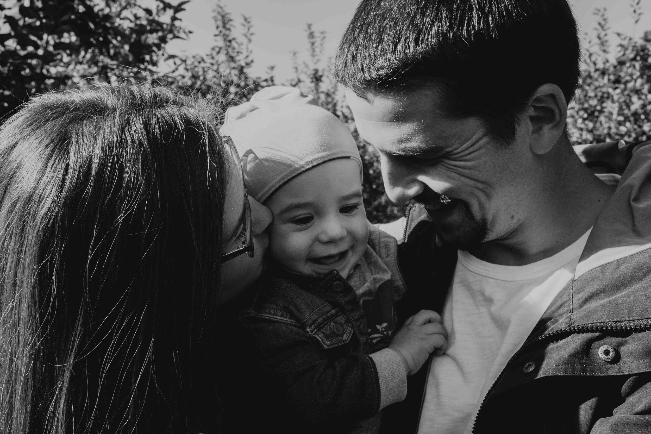 20180922_Toronto Lifestyle Family Photographer - Ali Happer Photo_5.jpg