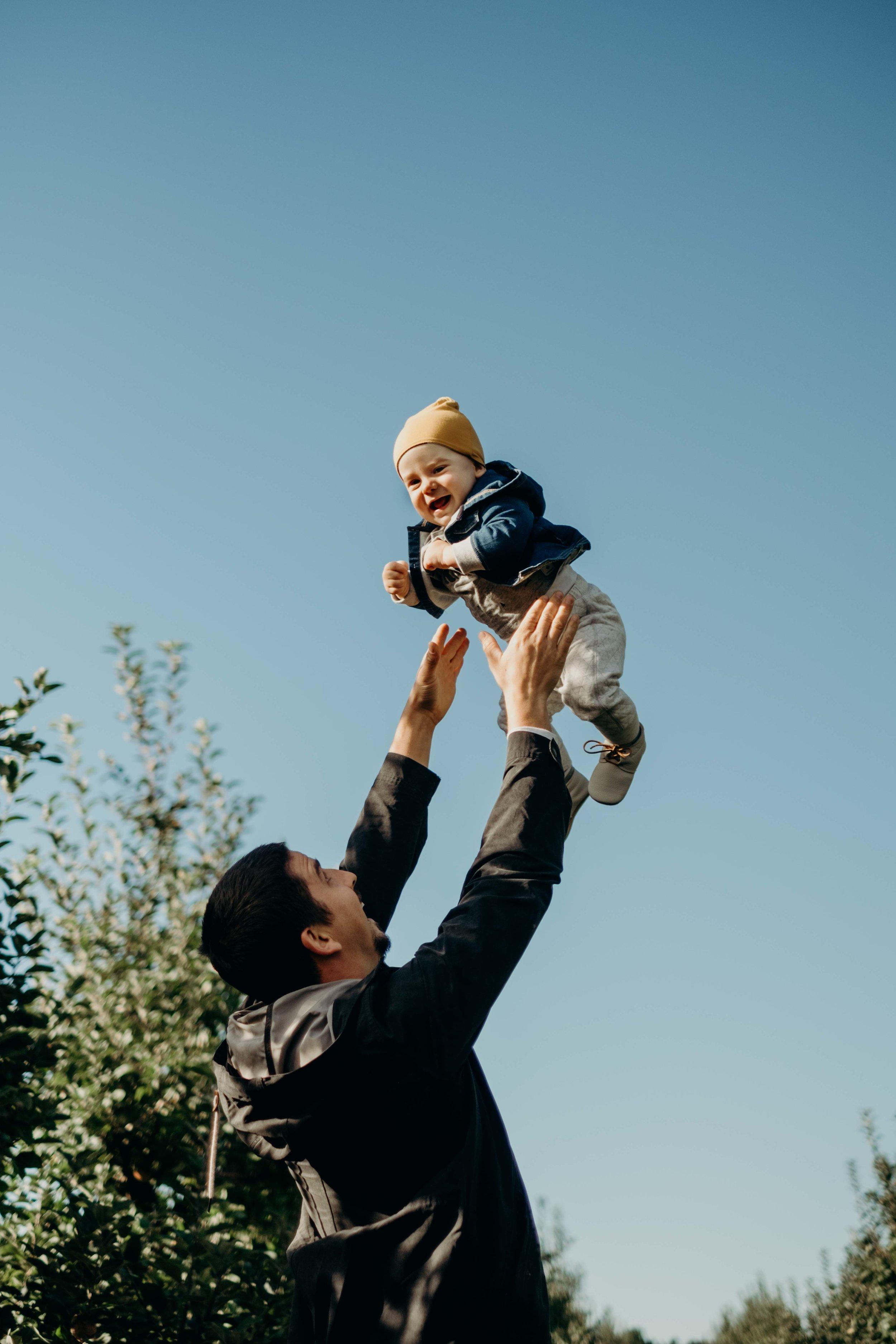 20180922_Toronto Lifestyle Family Photographer - Ali Happer Photo_11.jpg