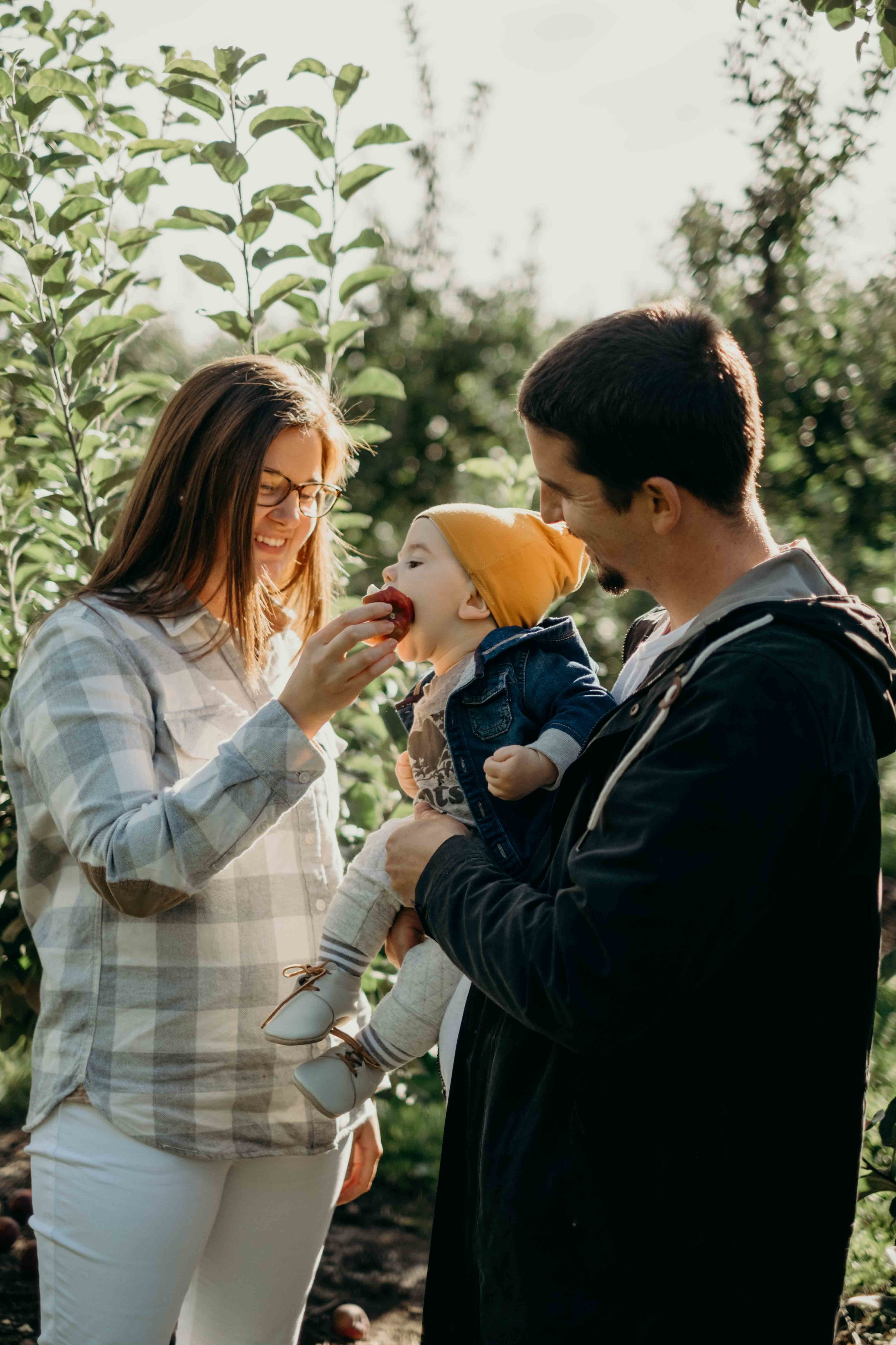 20180922_Toronto Lifestyle Family Photographer - Ali Happer Photo_13.jpg