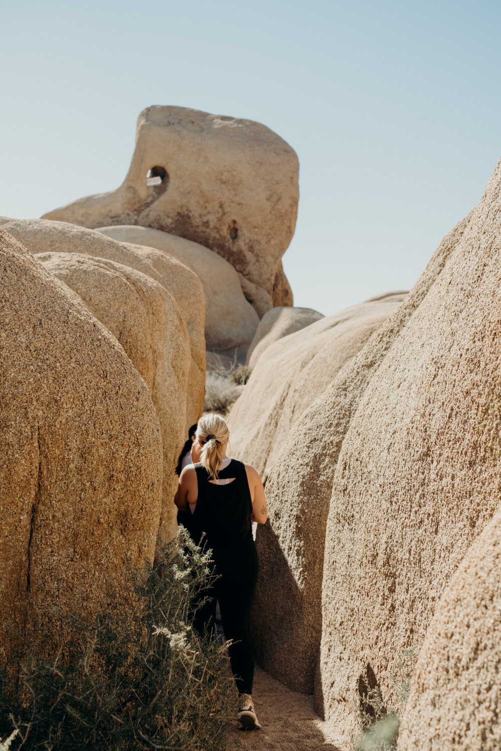 20180915_Joshua Tree - Stay & Hike_20.jpg
