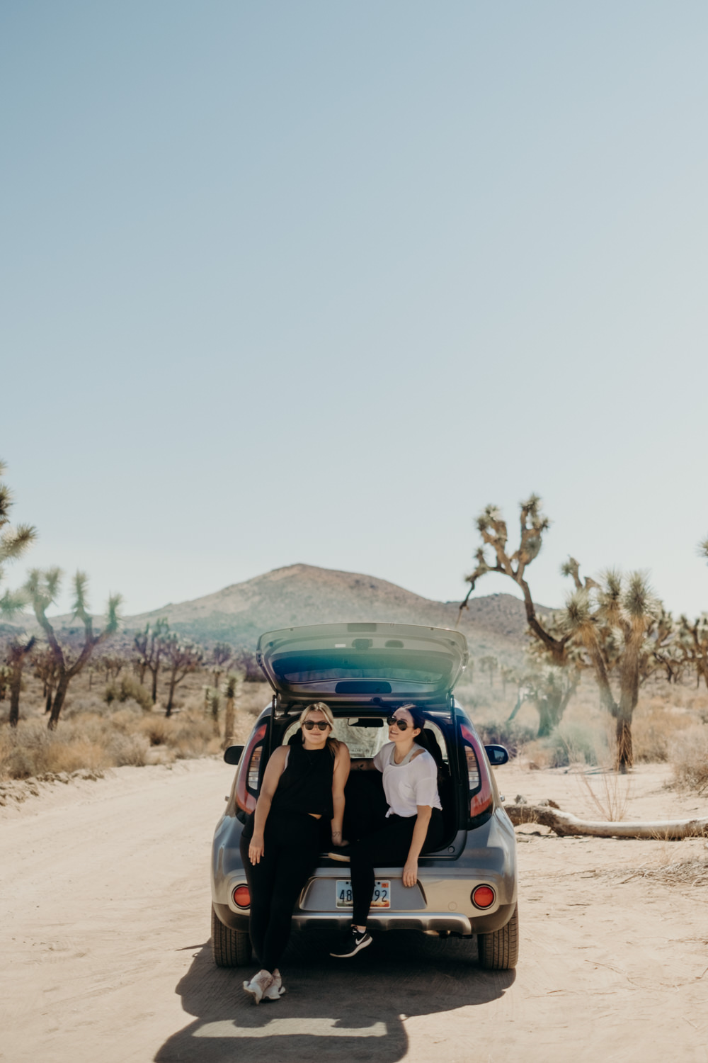 20180915_Joshua Tree - Stay & Hike_37.jpg