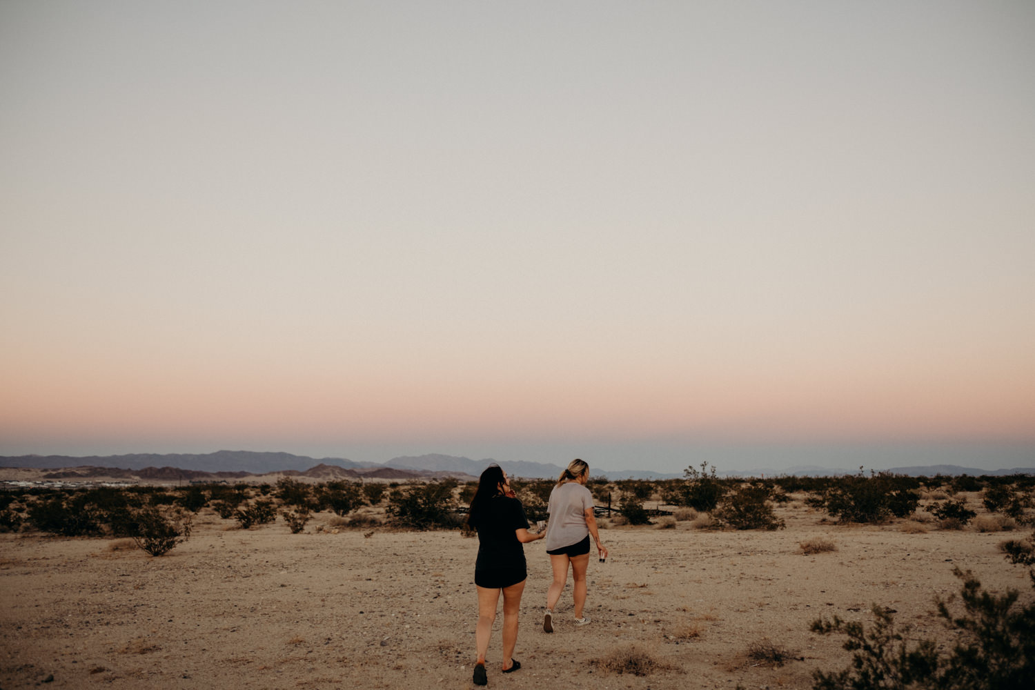 20180916_Joshua Tree Travel Guide_24.jpg