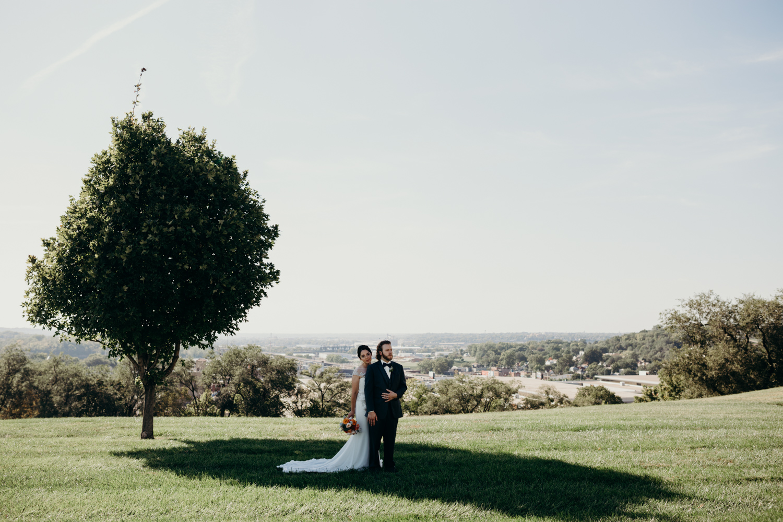 Backyard Kansas City Wedding _ Ali Happer Photo_.jpg