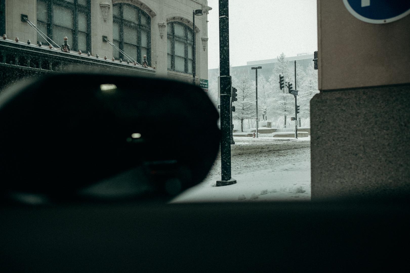 20190112_snowydaysin_kansascity_alihapperphoto_1.jpg